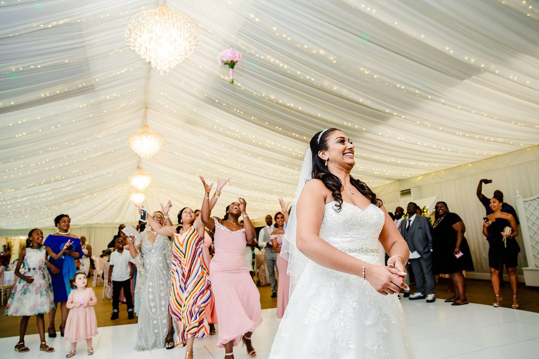 Quendon Hall Wedding Photographer_0089.jpg