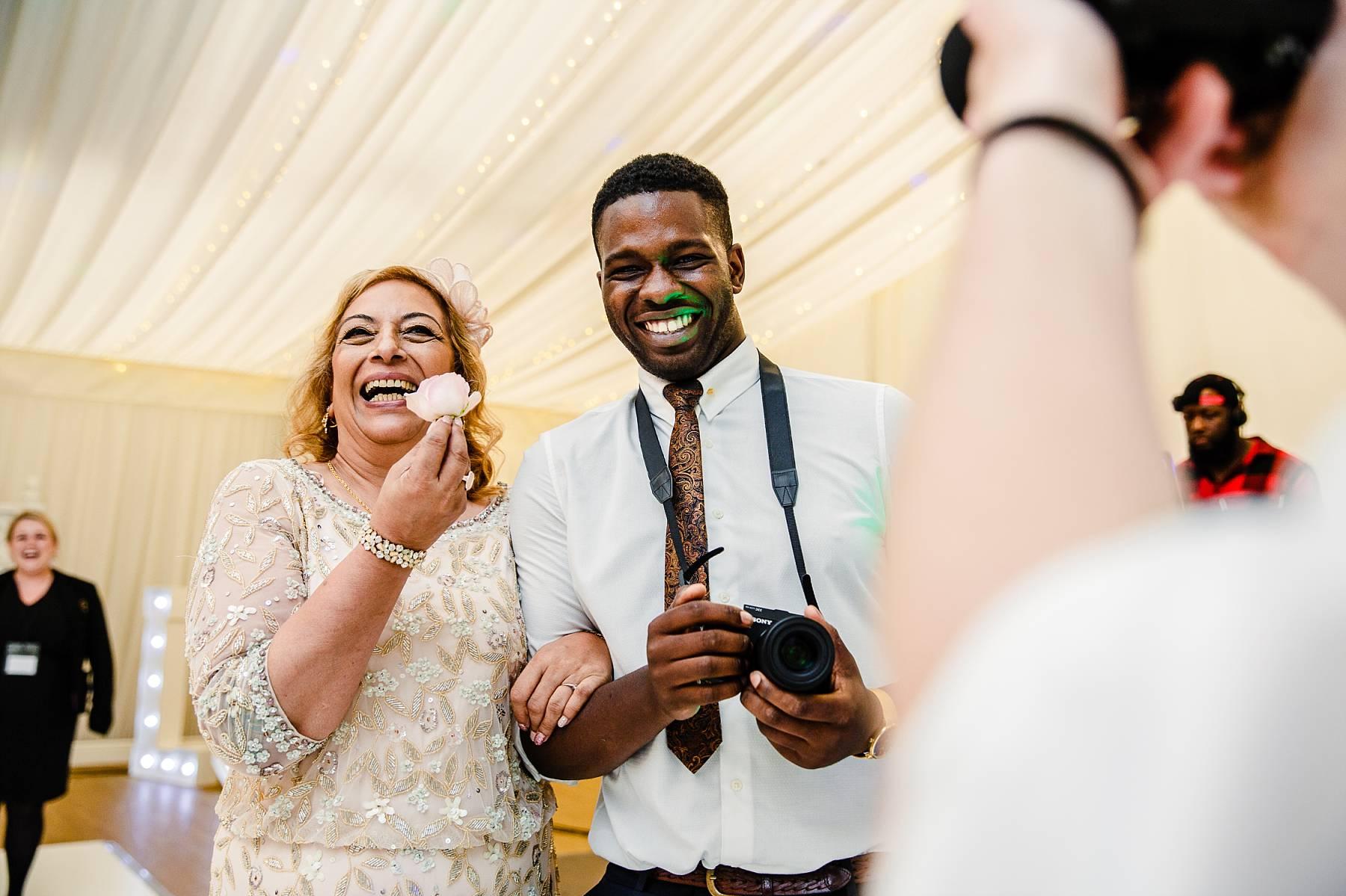 Quendon Hall Wedding Photographer_0092.jpg