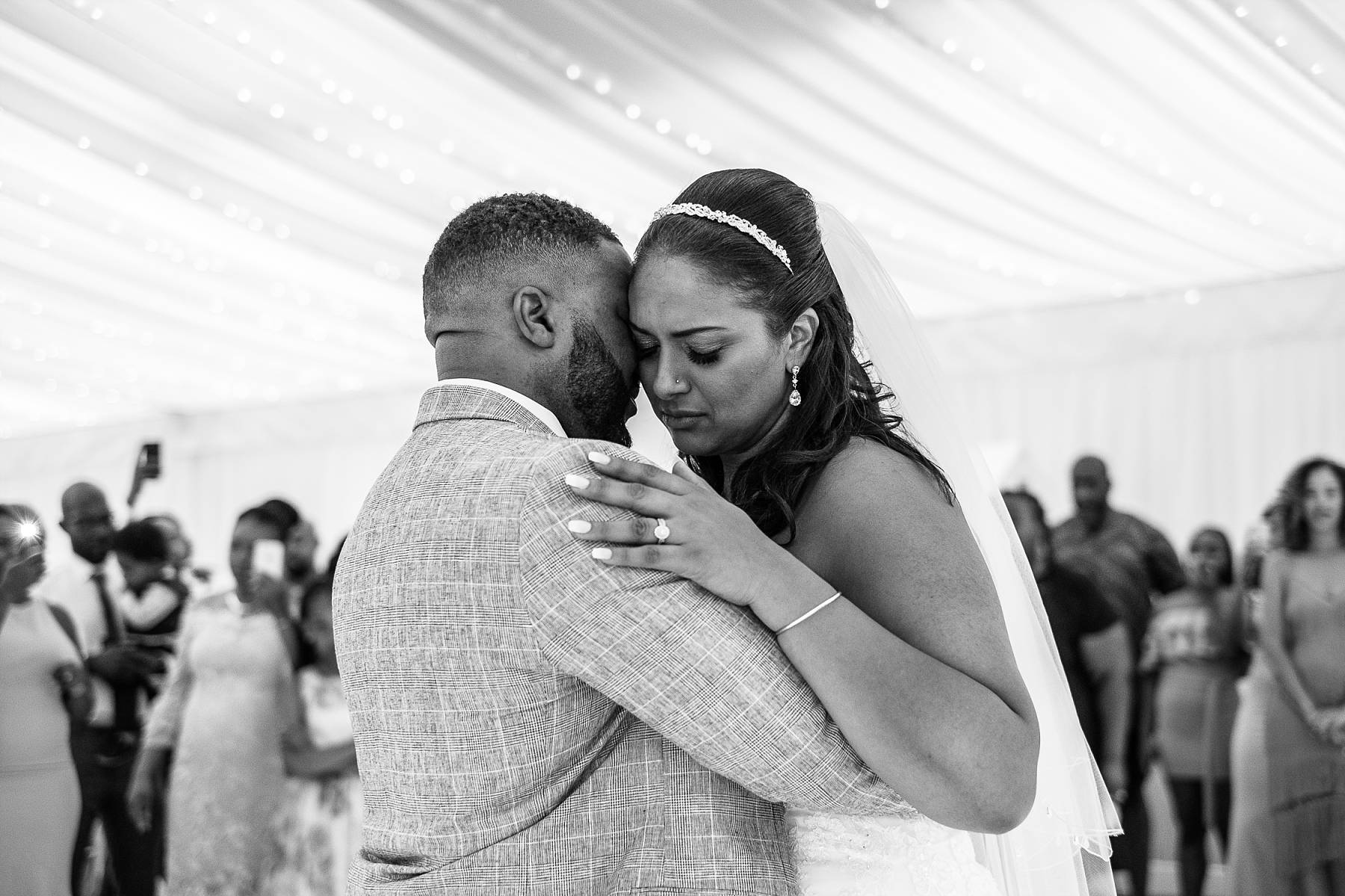 Quendon Hall Wedding Photographer_0094.jpg