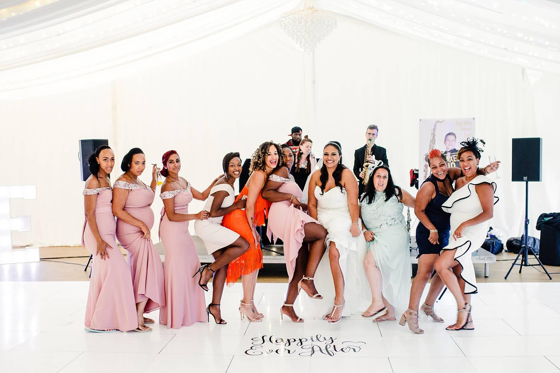 Quendon Hall Wedding Photographer_0096.jpg