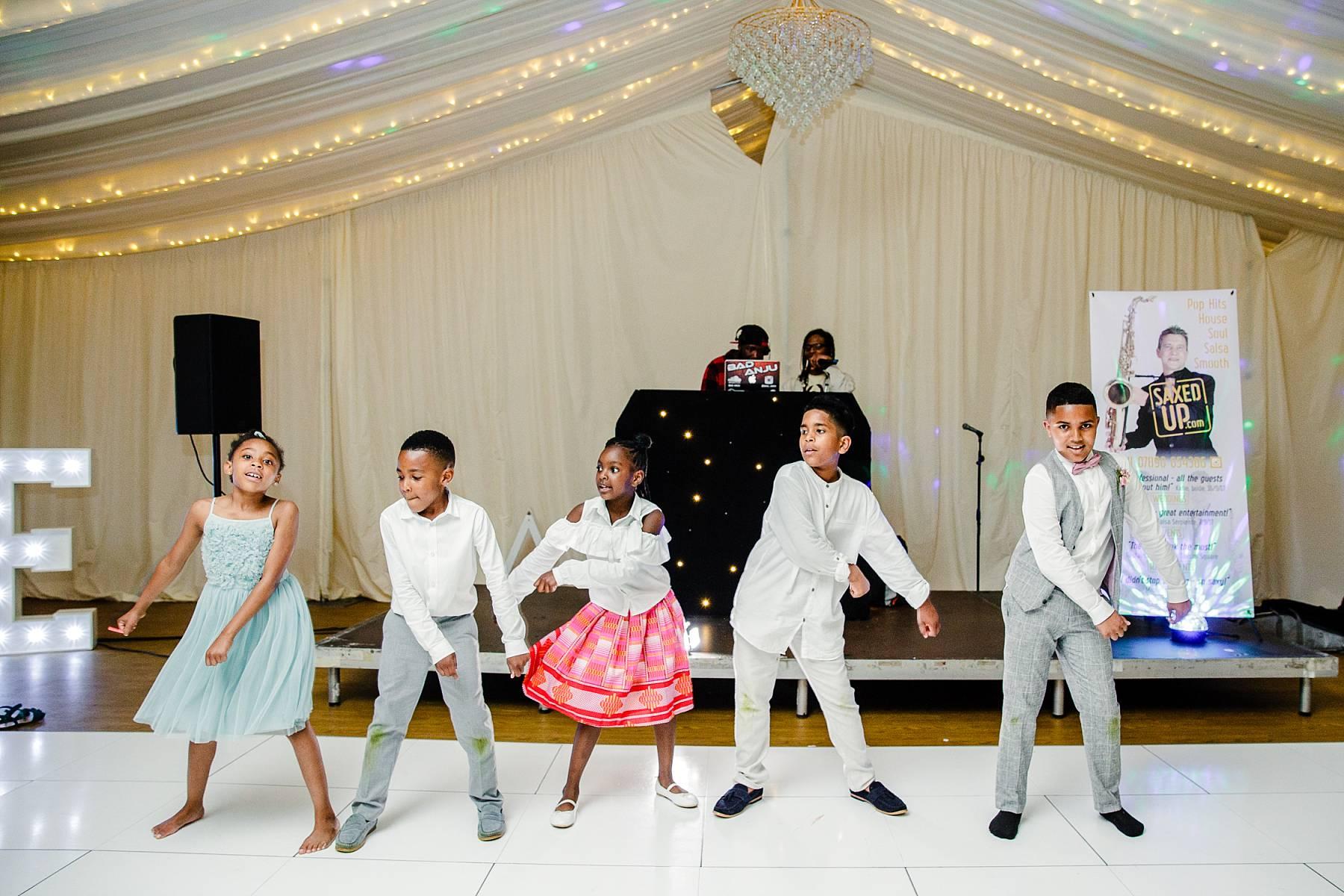 Quendon Hall Wedding Photographer_0097.jpg