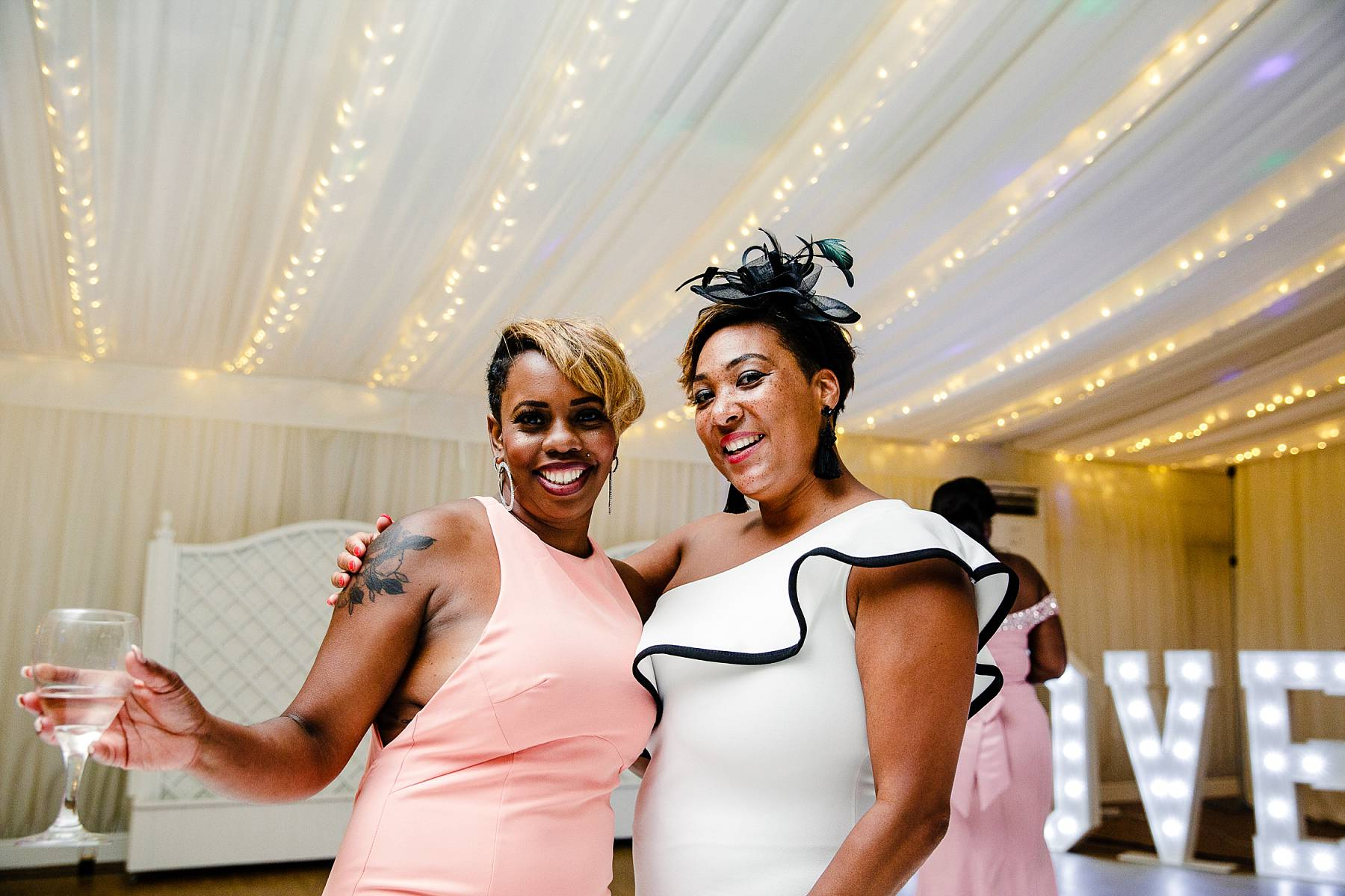 Quendon Hall Wedding Photographer_0099.jpg