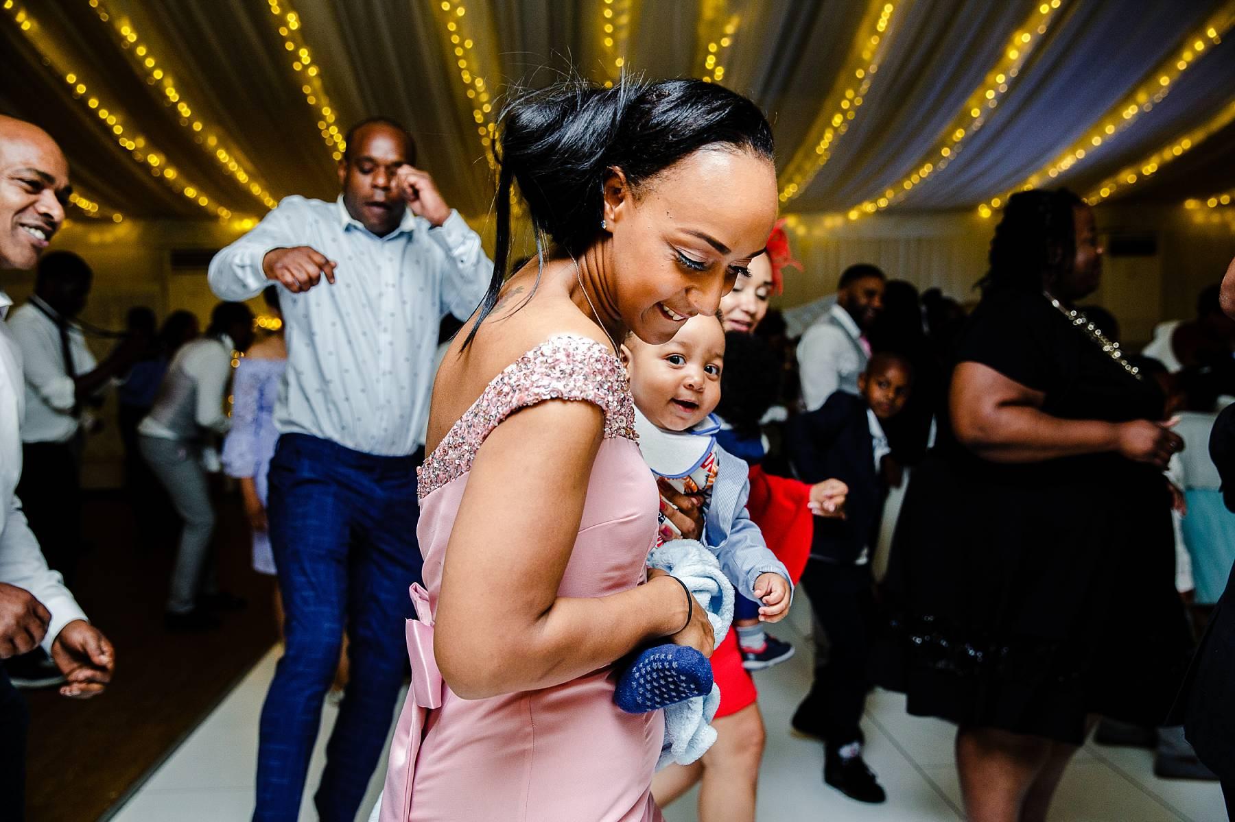 Quendon Hall Wedding Photographer_0102.jpg