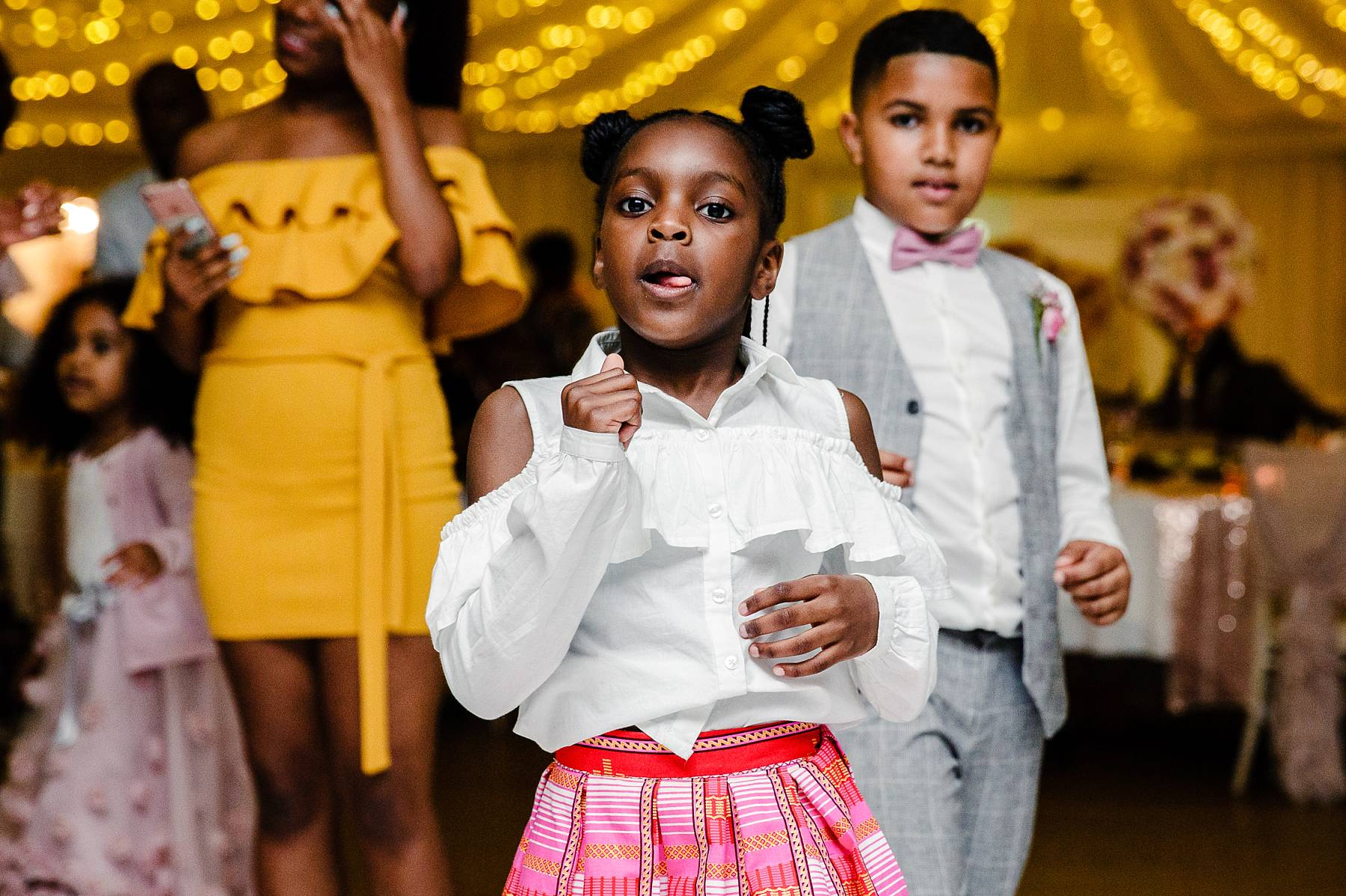 Quendon Hall Wedding Photographer_0104.jpg