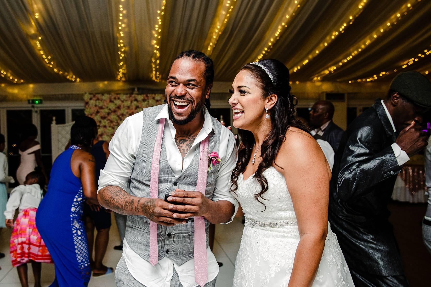 Quendon Hall Wedding Photographer_0106.jpg