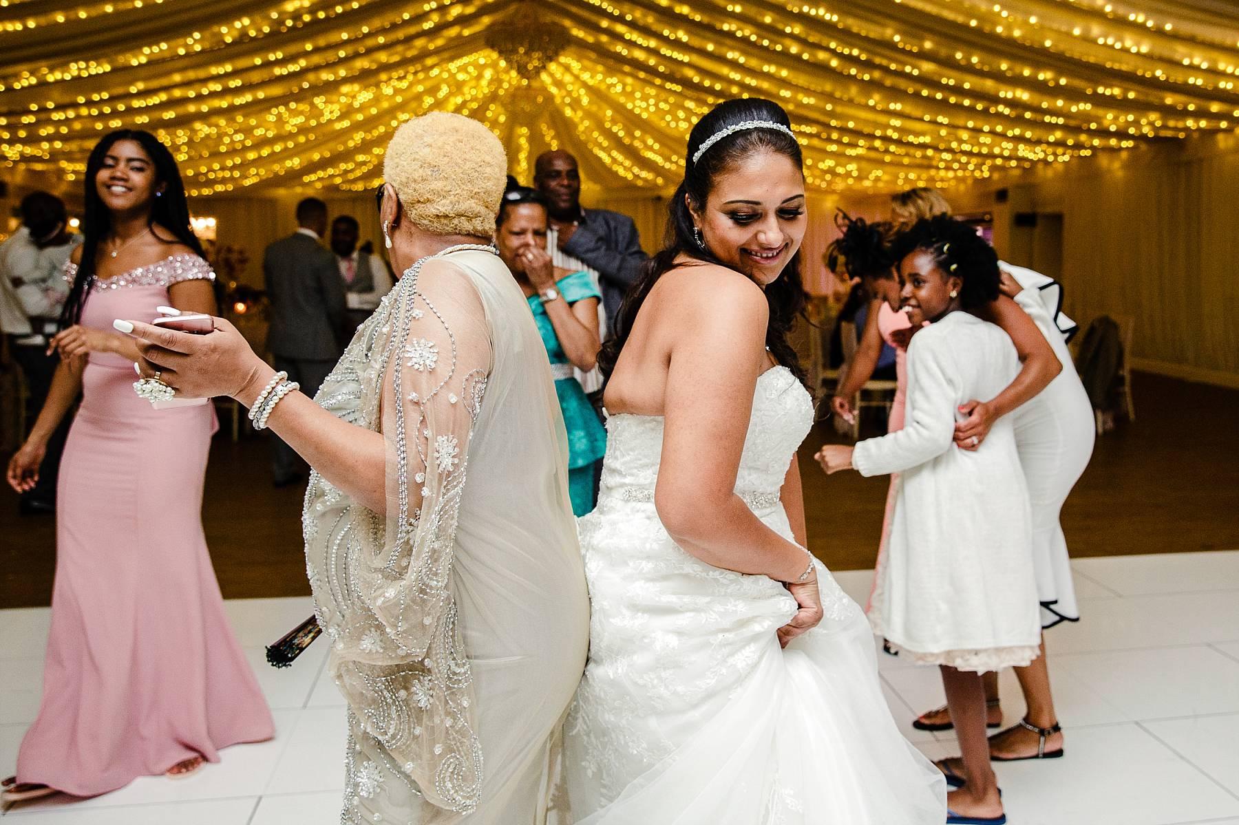 Quendon Hall Wedding Photographer_0108.jpg
