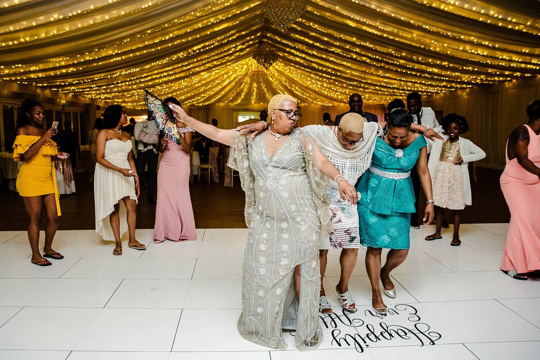 Quendon Hall Wedding Photographer_0109.jpg