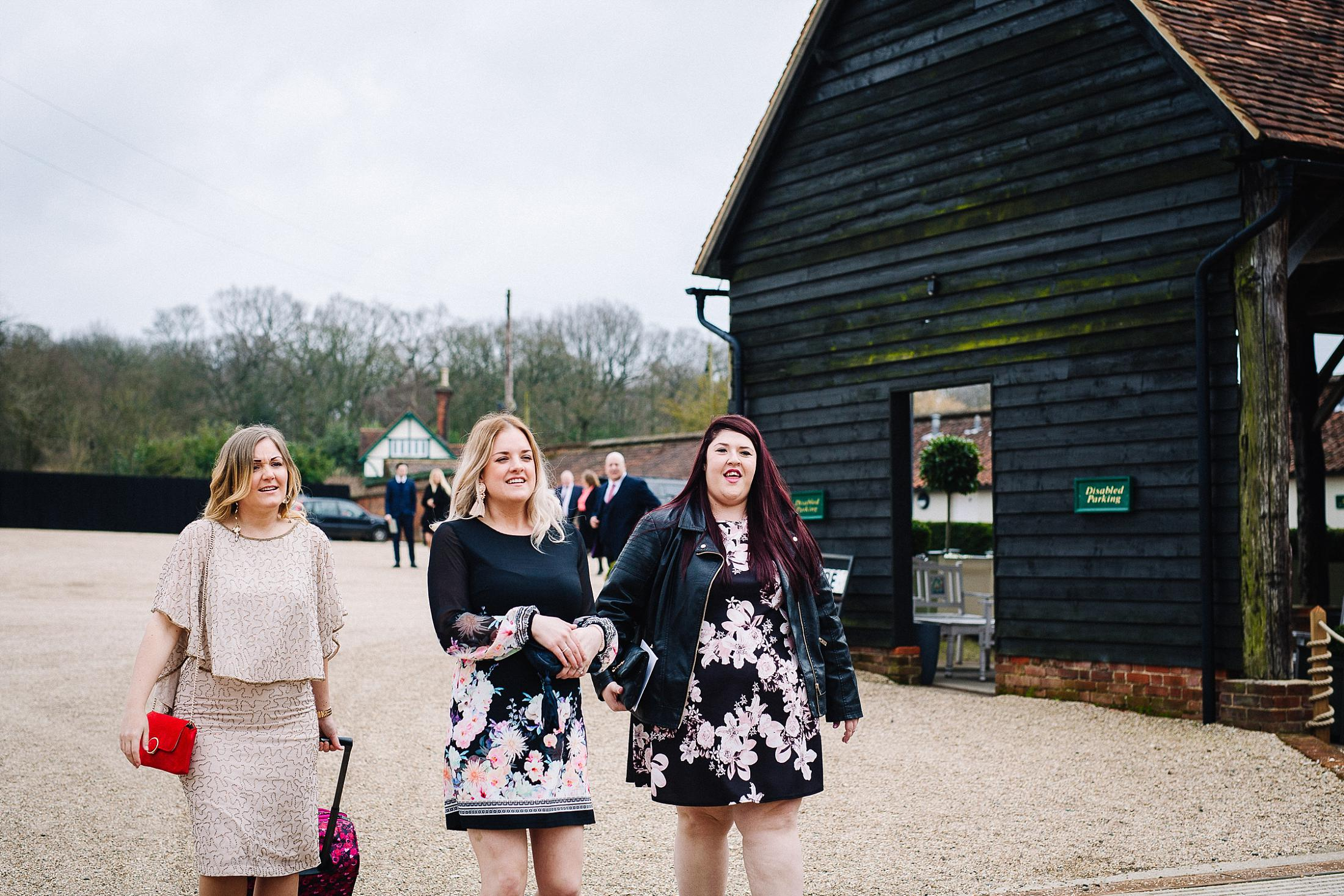 Gaynes Park Wedding Photographer_0022.jpg