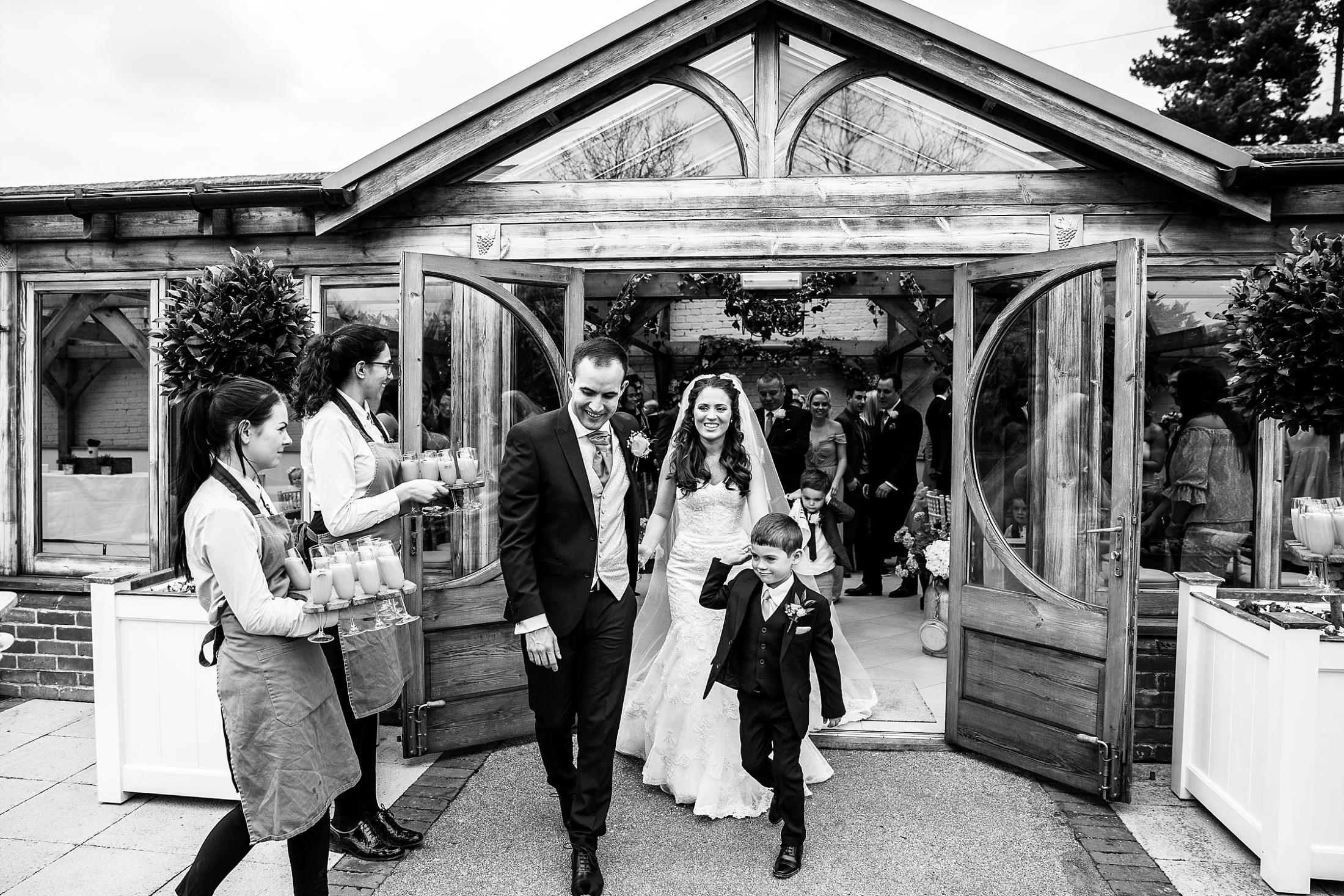 Gaynes Park Wedding Photographer_0055.jpg