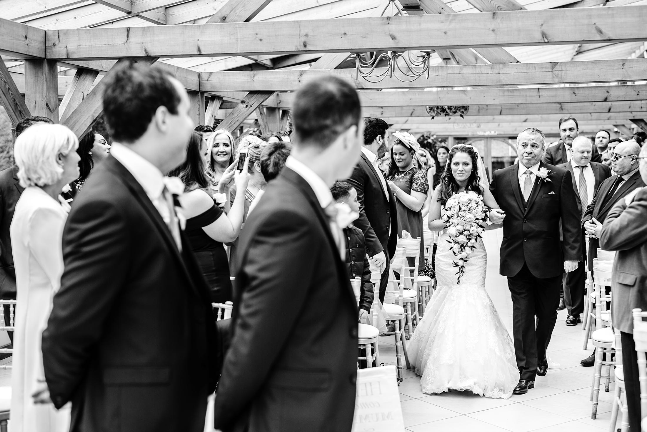Gaynes Park Wedding Photographer_0043.jpg