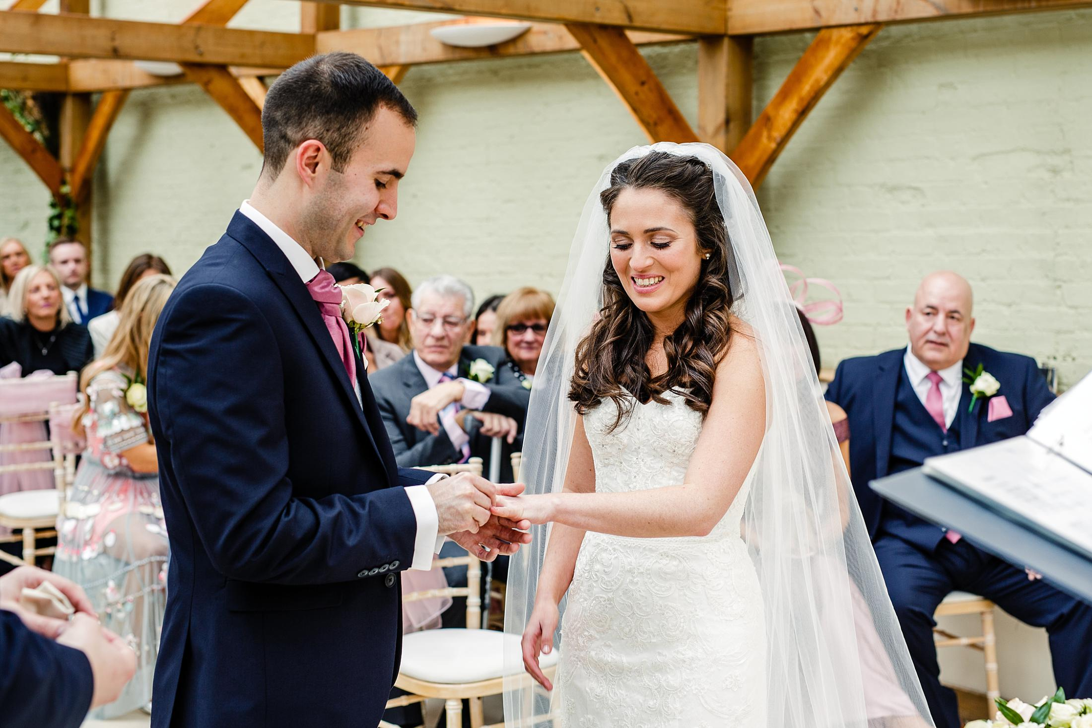 Gaynes Park Wedding Photographer_0050.jpg