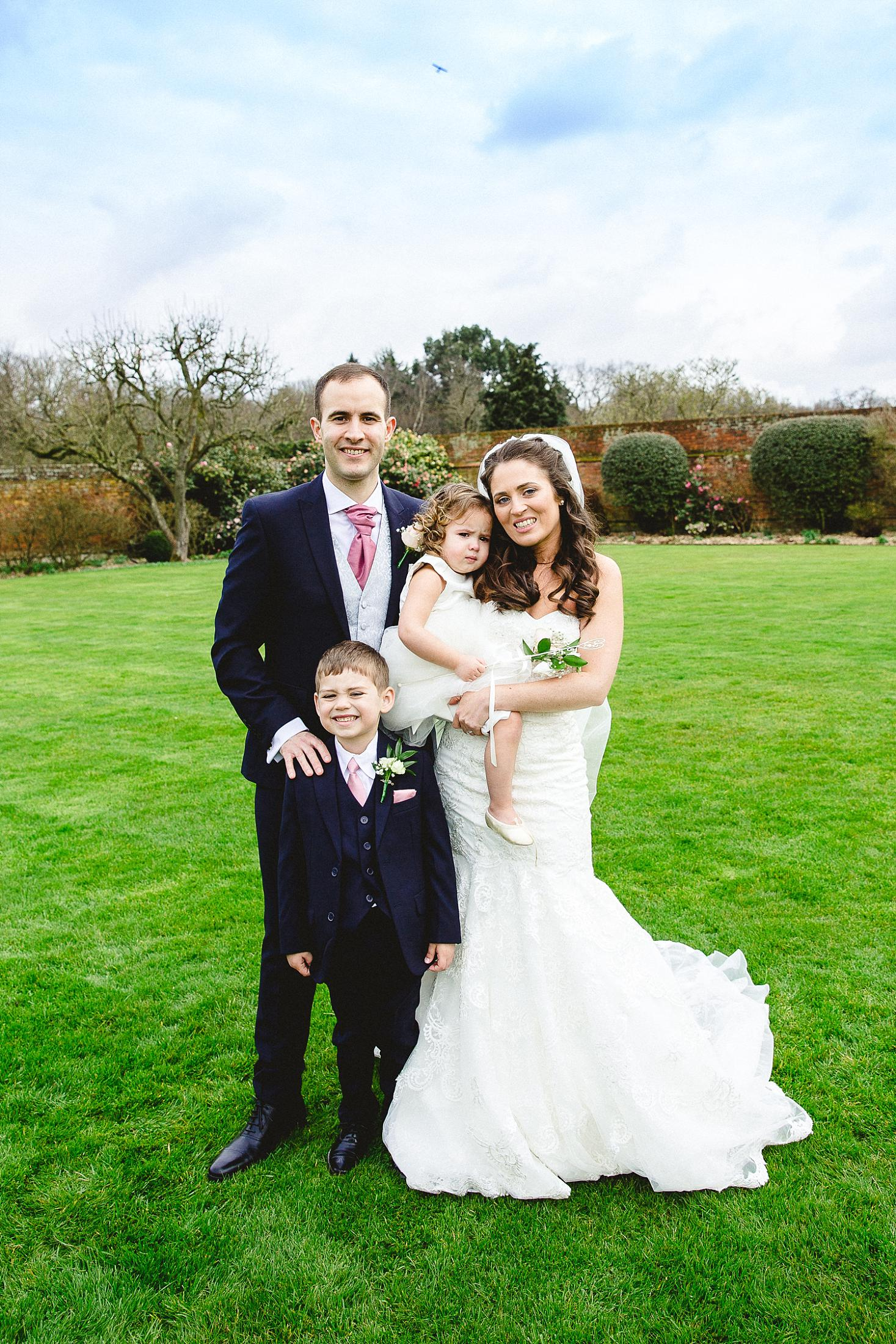 Gaynes Park Wedding Photographer_0065.jpg