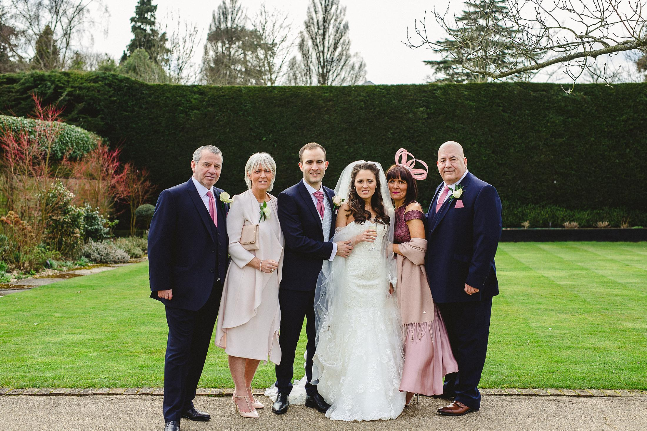 Gaynes Park Wedding Photographer_0066.jpg