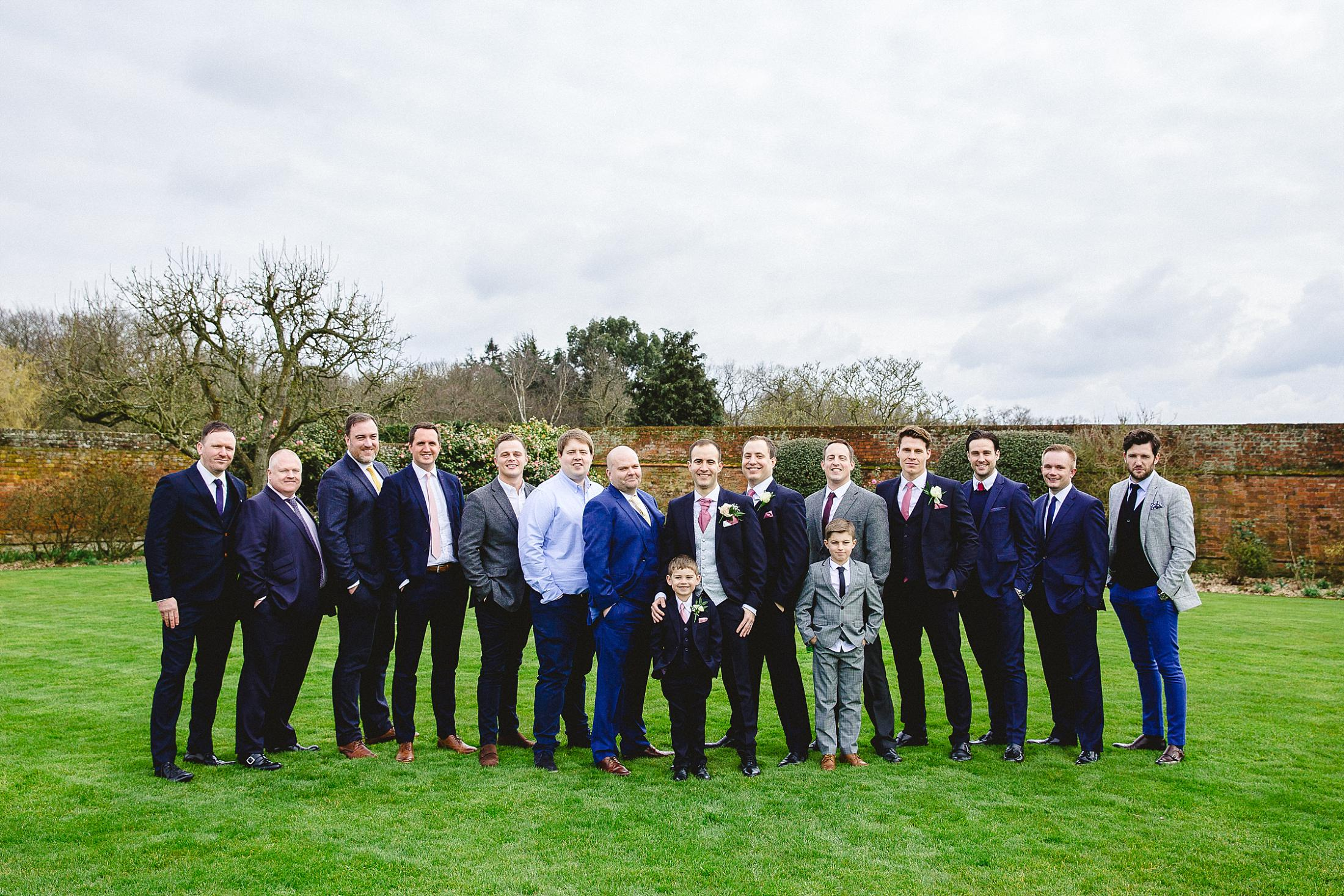Gaynes Park Wedding Photographer_0070.jpg