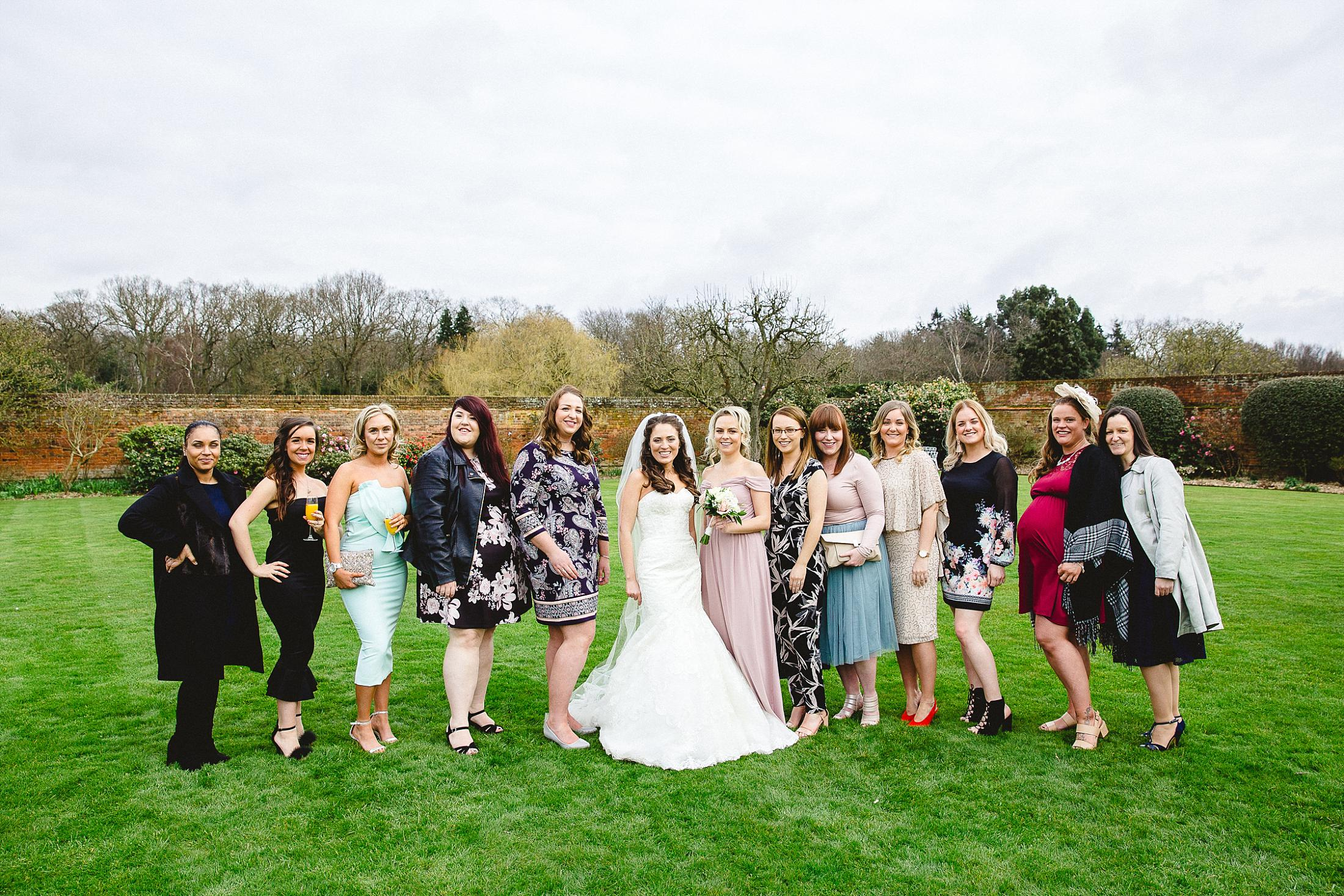 Gaynes Park Wedding Photographer_0071.jpg