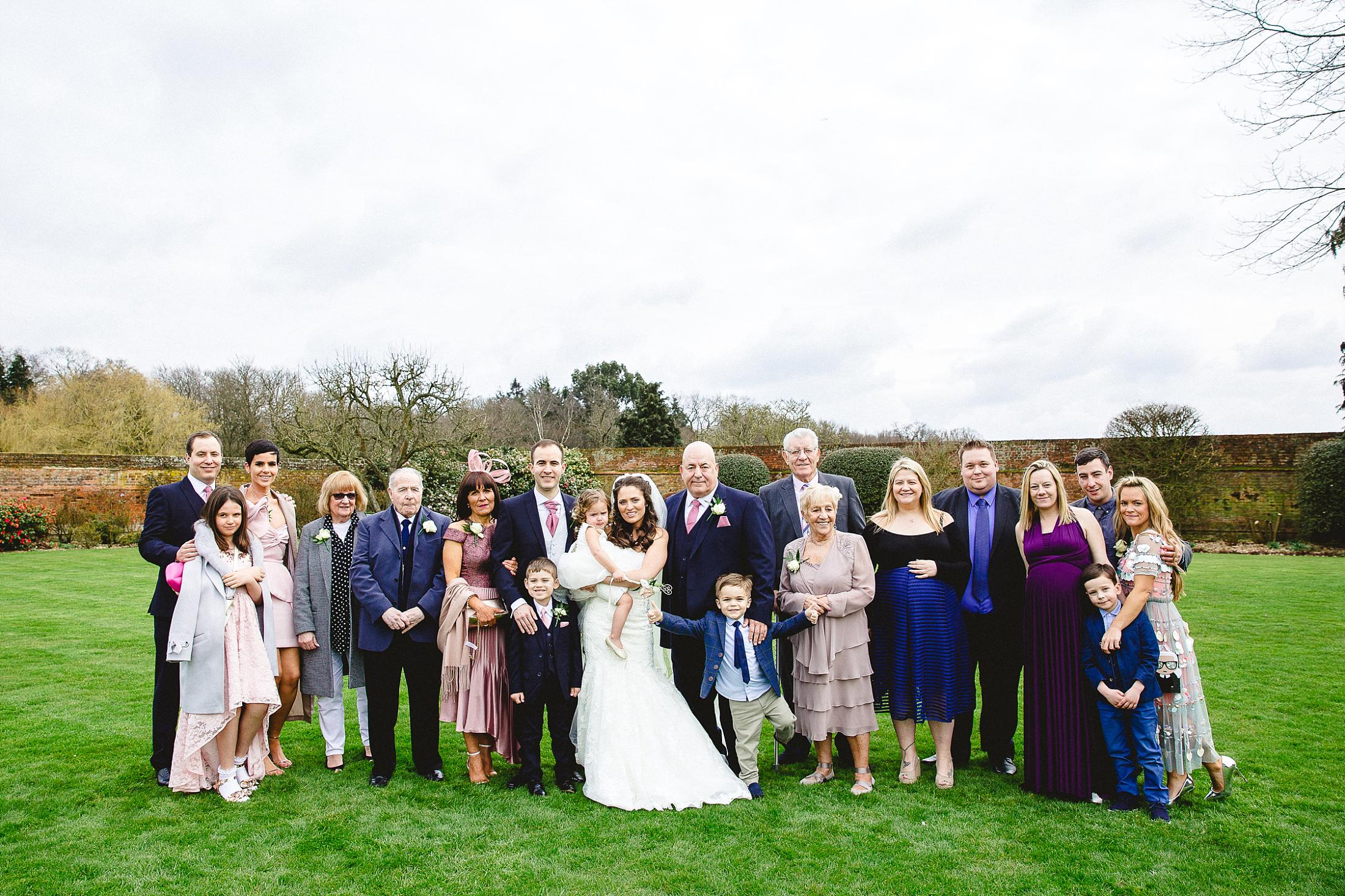 Gaynes Park Wedding Photographer_0072.jpg