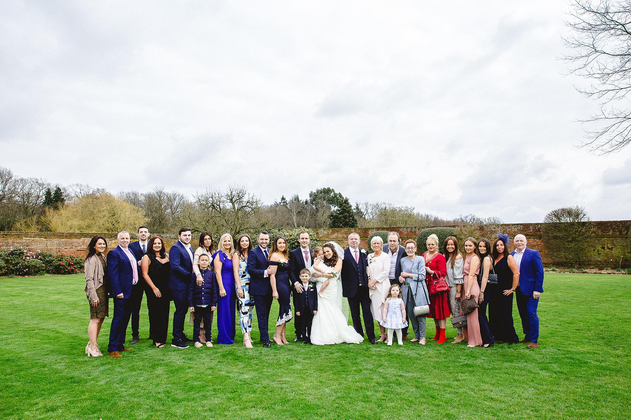 Gaynes Park Wedding Photographer_0073.jpg