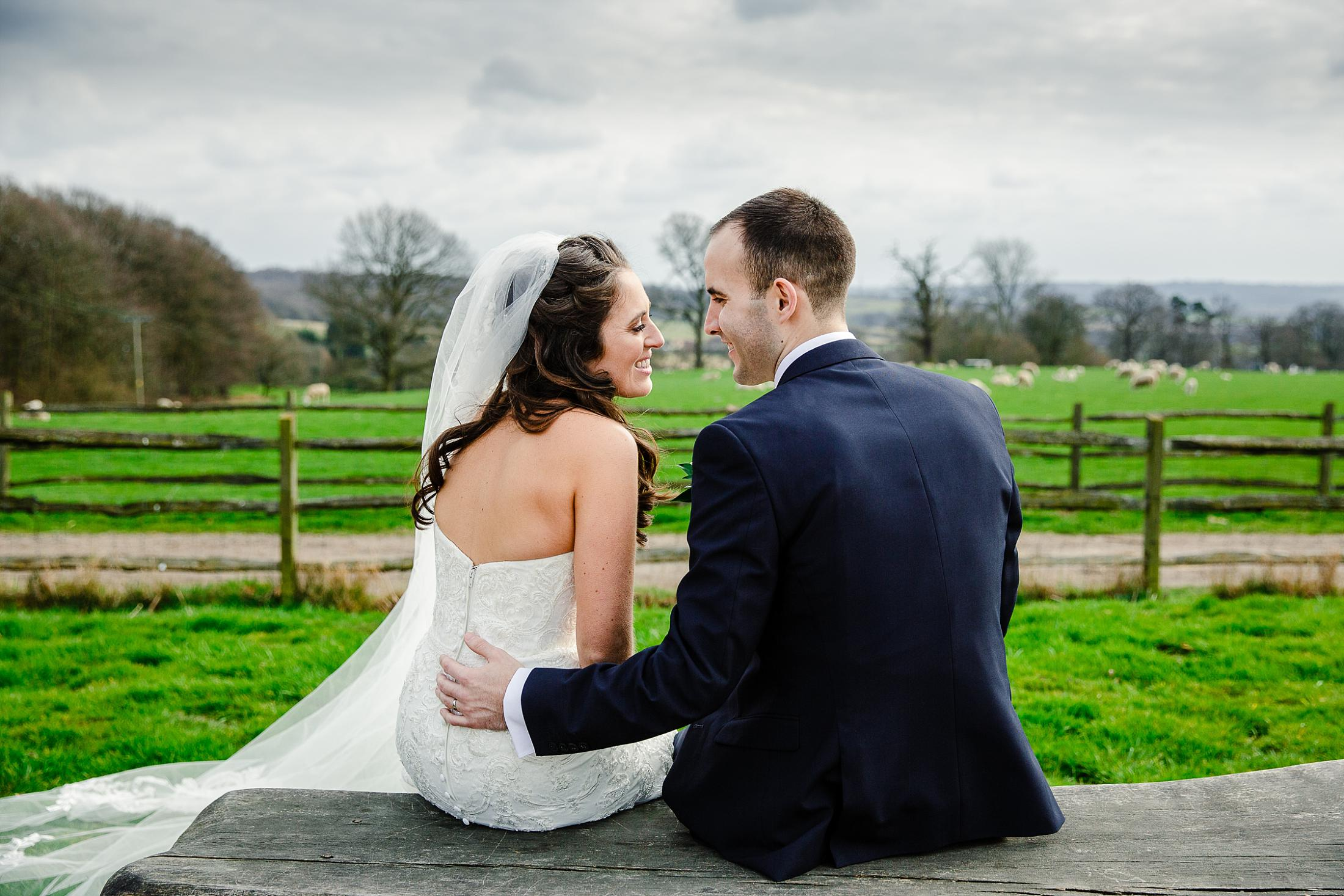 Gaynes Park Wedding Photographer_0080.jpg