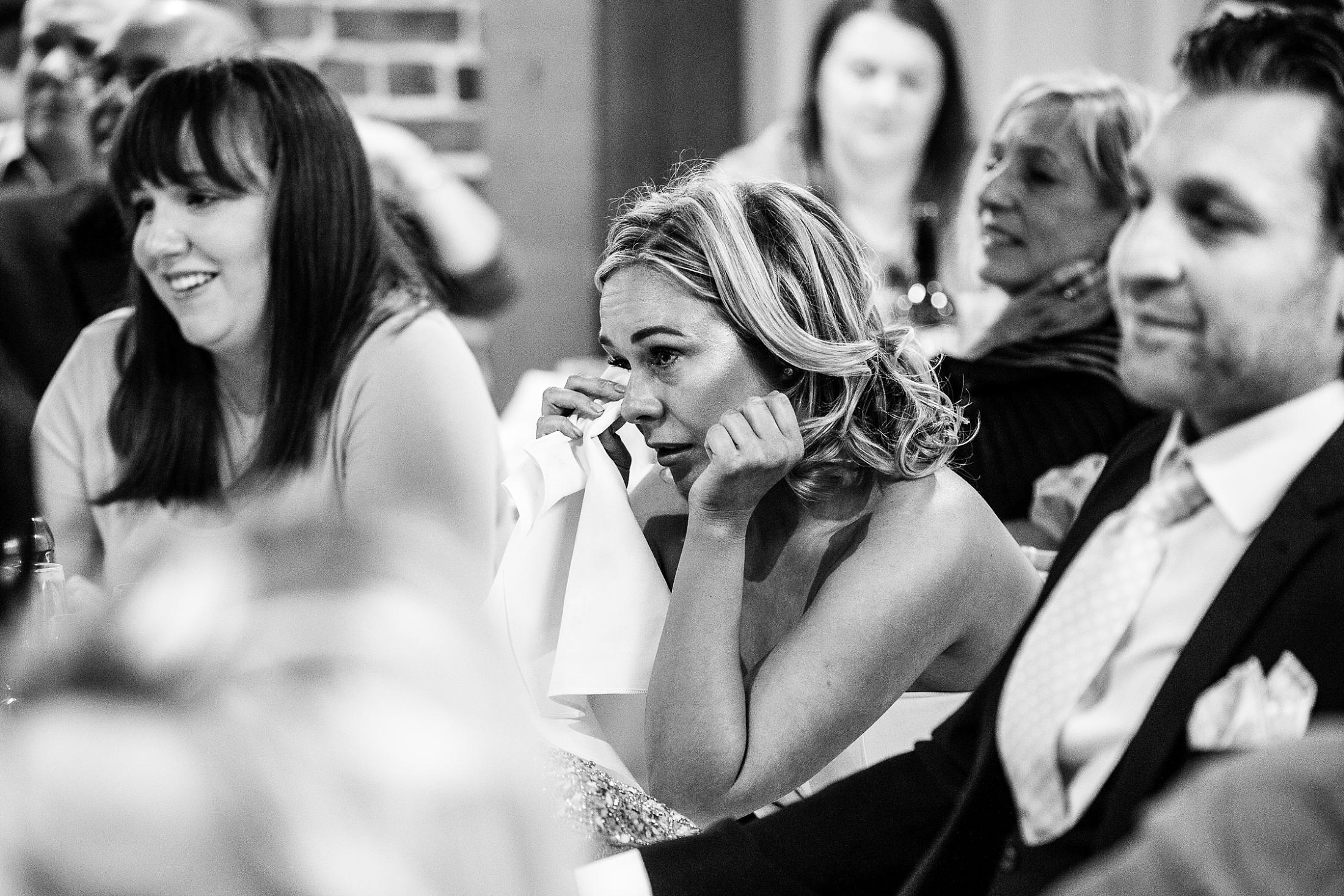 Gaynes Park Wedding Photographer_0092.jpg