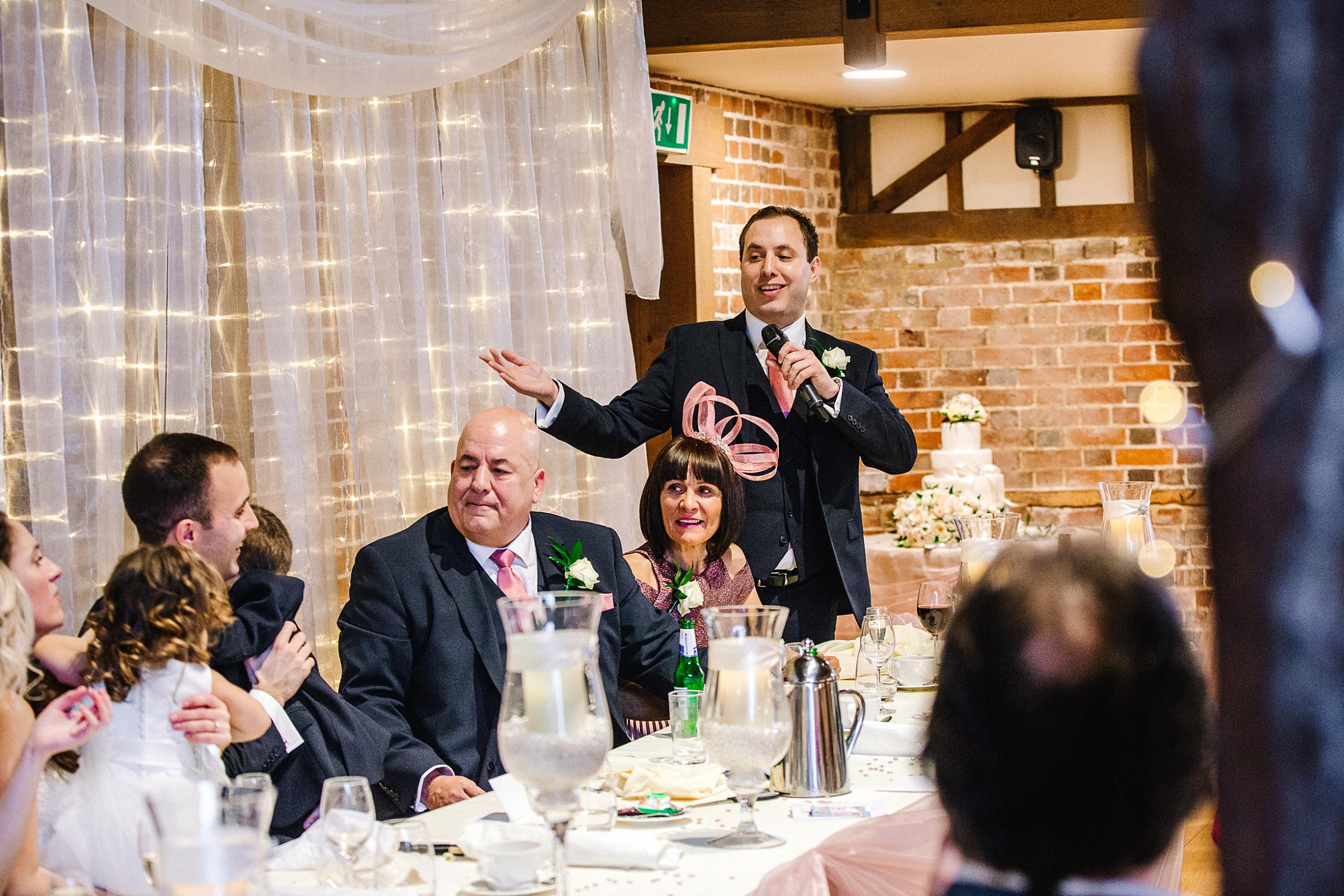 Gaynes Park Wedding Photographer_0093.jpg