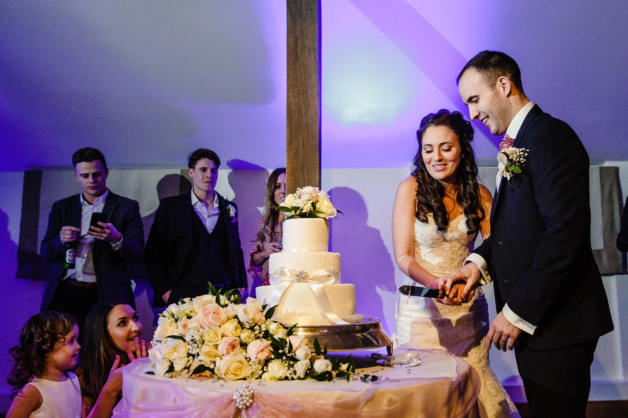 Gaynes Park Wedding Photographer_0102.jpg