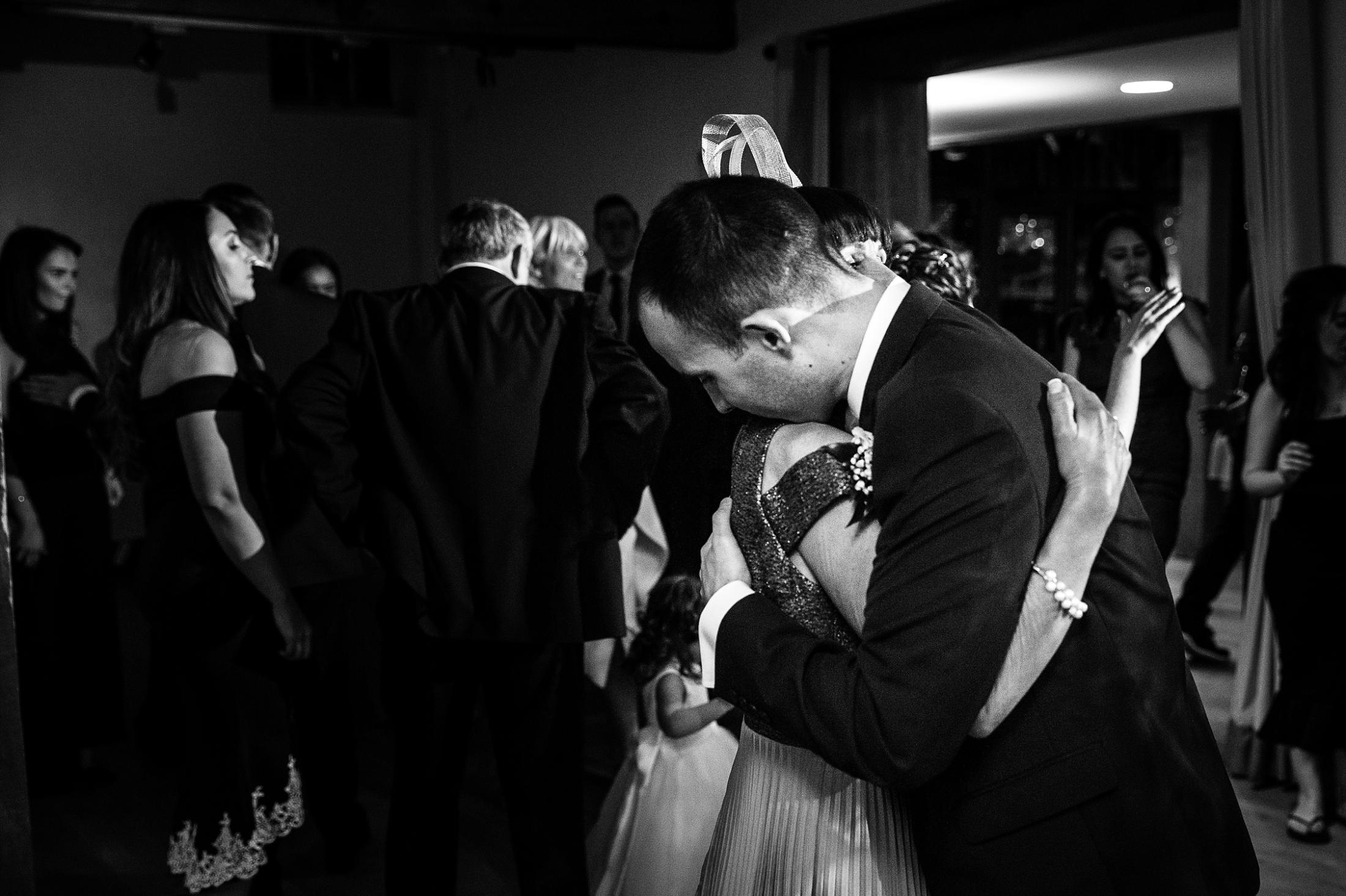 Gaynes Park Wedding Photographer_0108.jpg
