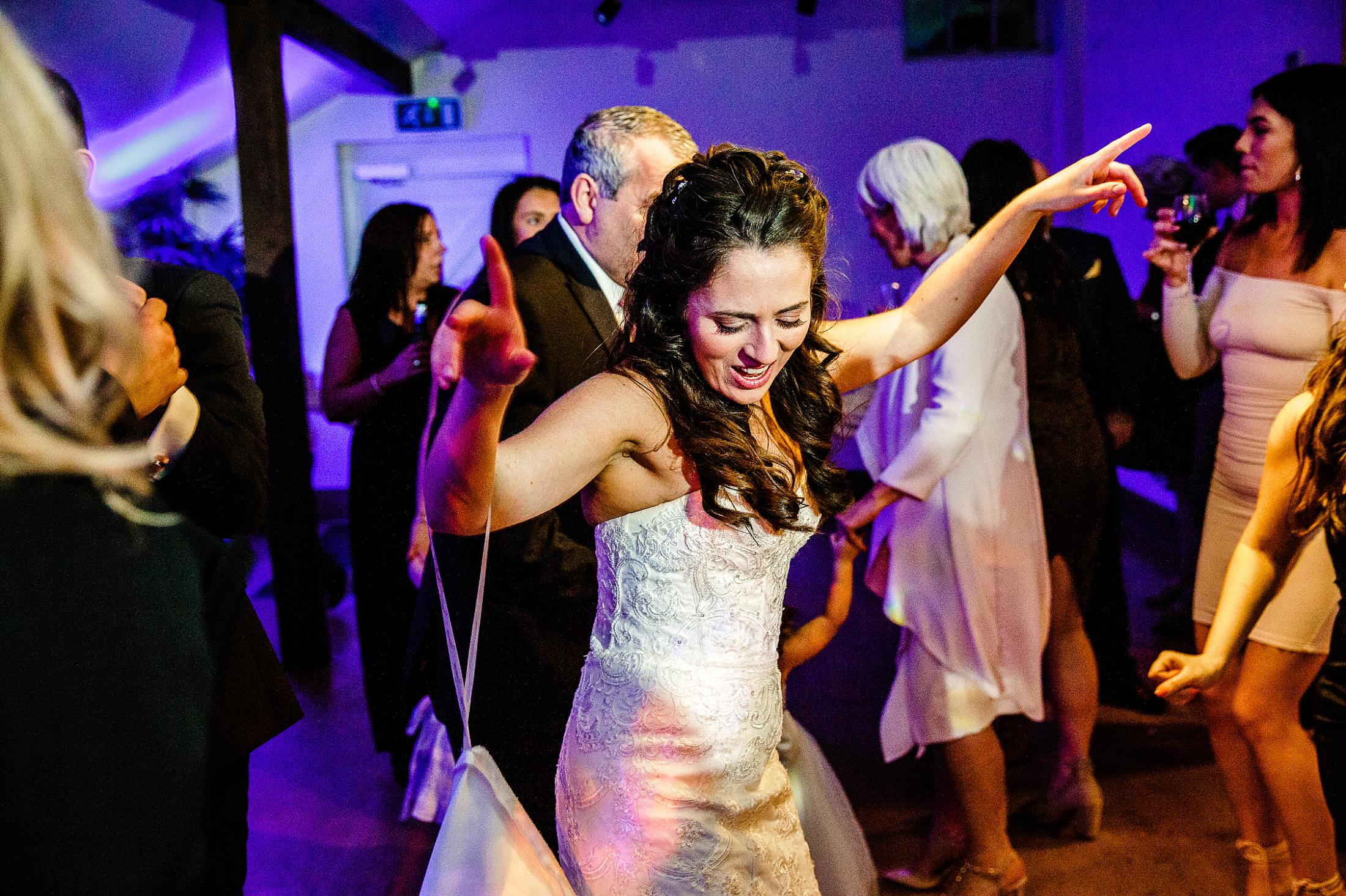 Gaynes Park Wedding Photographer_0109.jpg