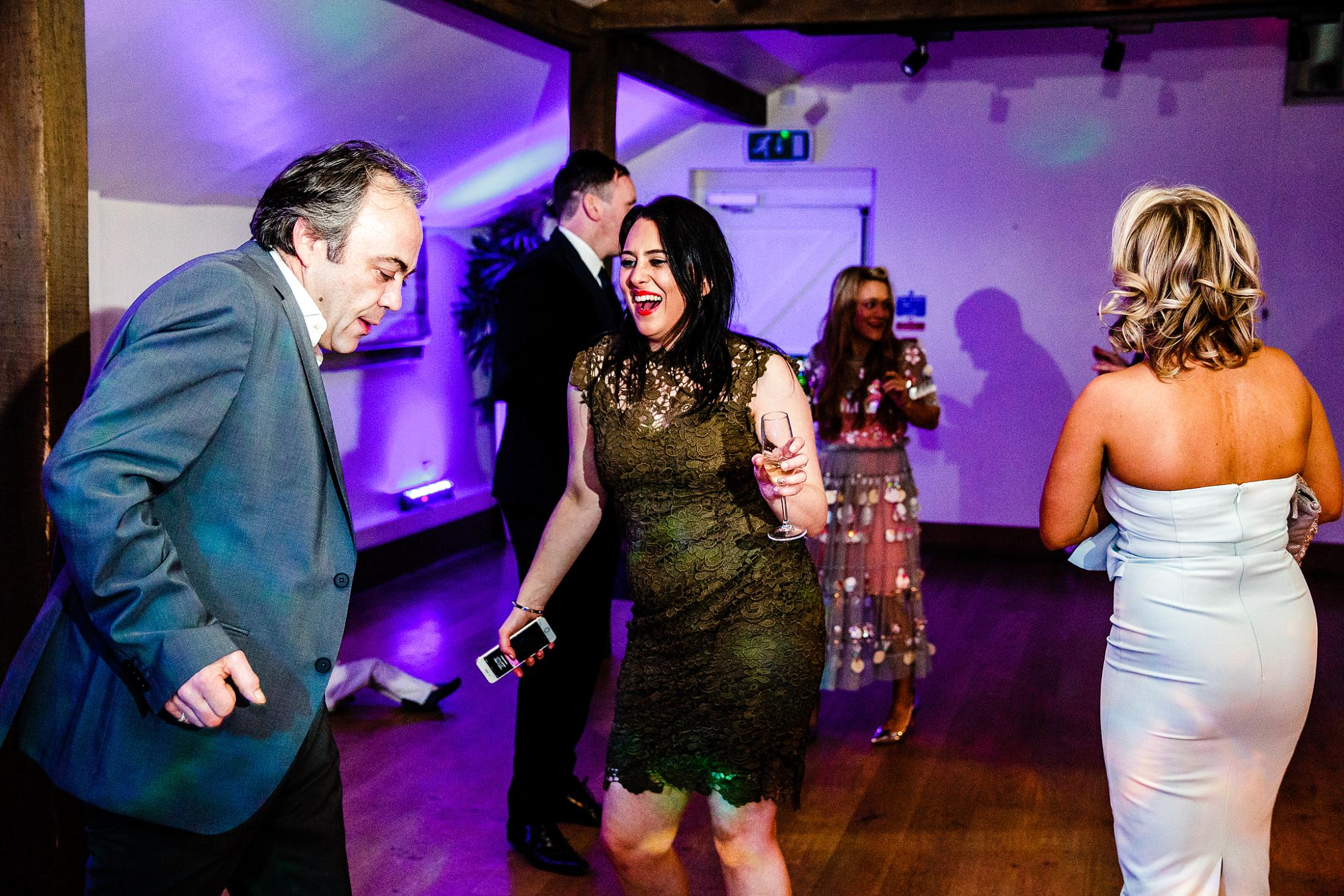 Gaynes Park Wedding Photographer_0112.jpg