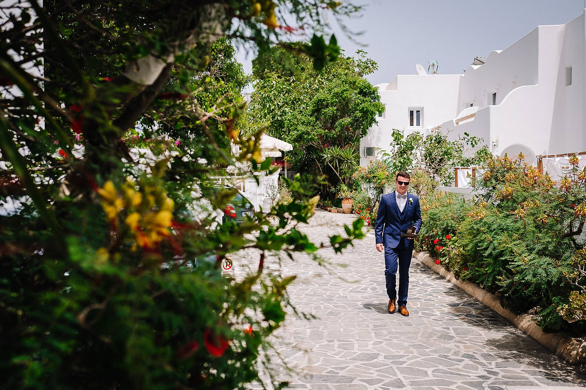 Santorini-Wedding-Photographer-33.jpg