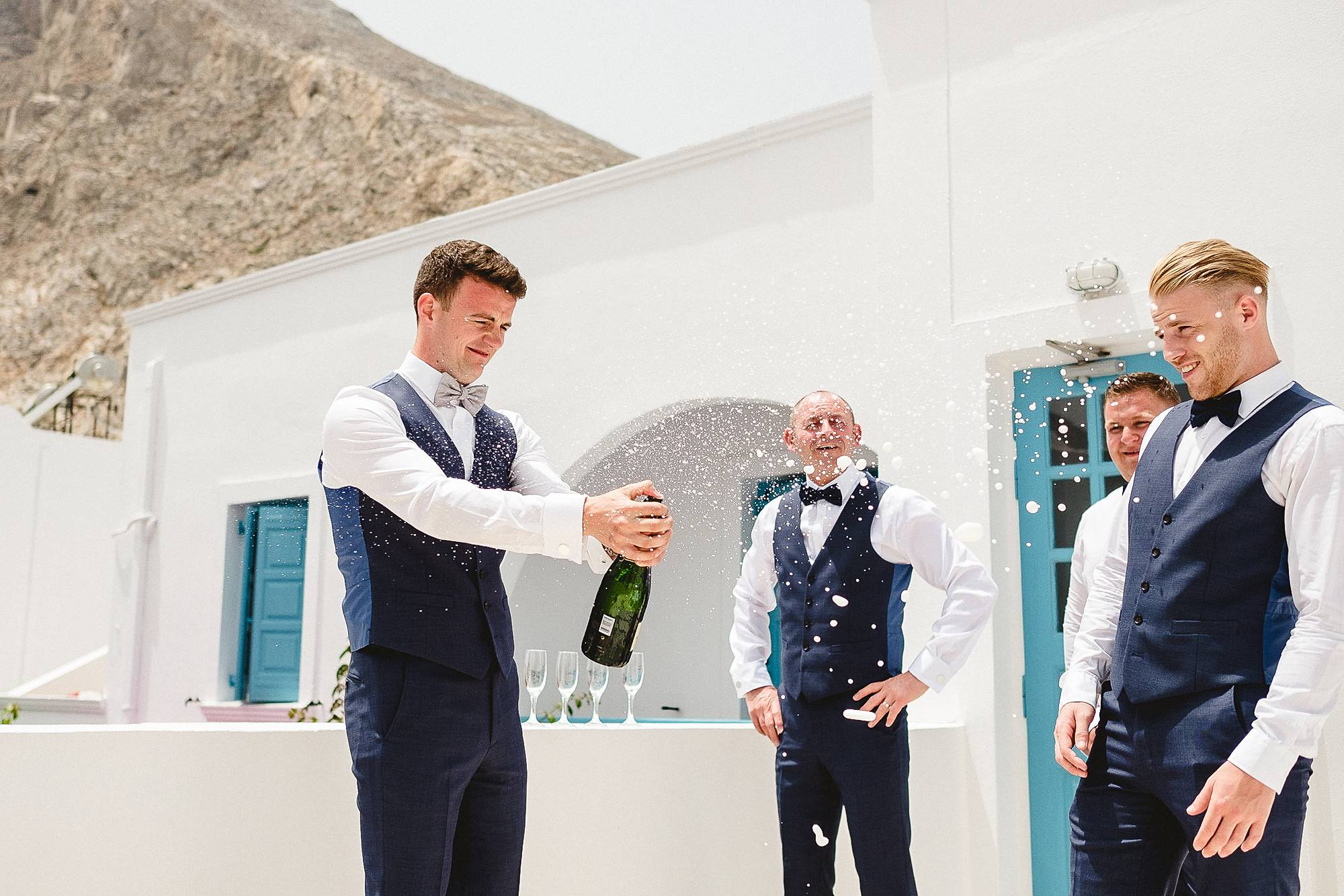 Santorini-Wedding-Photographer-19.jpg