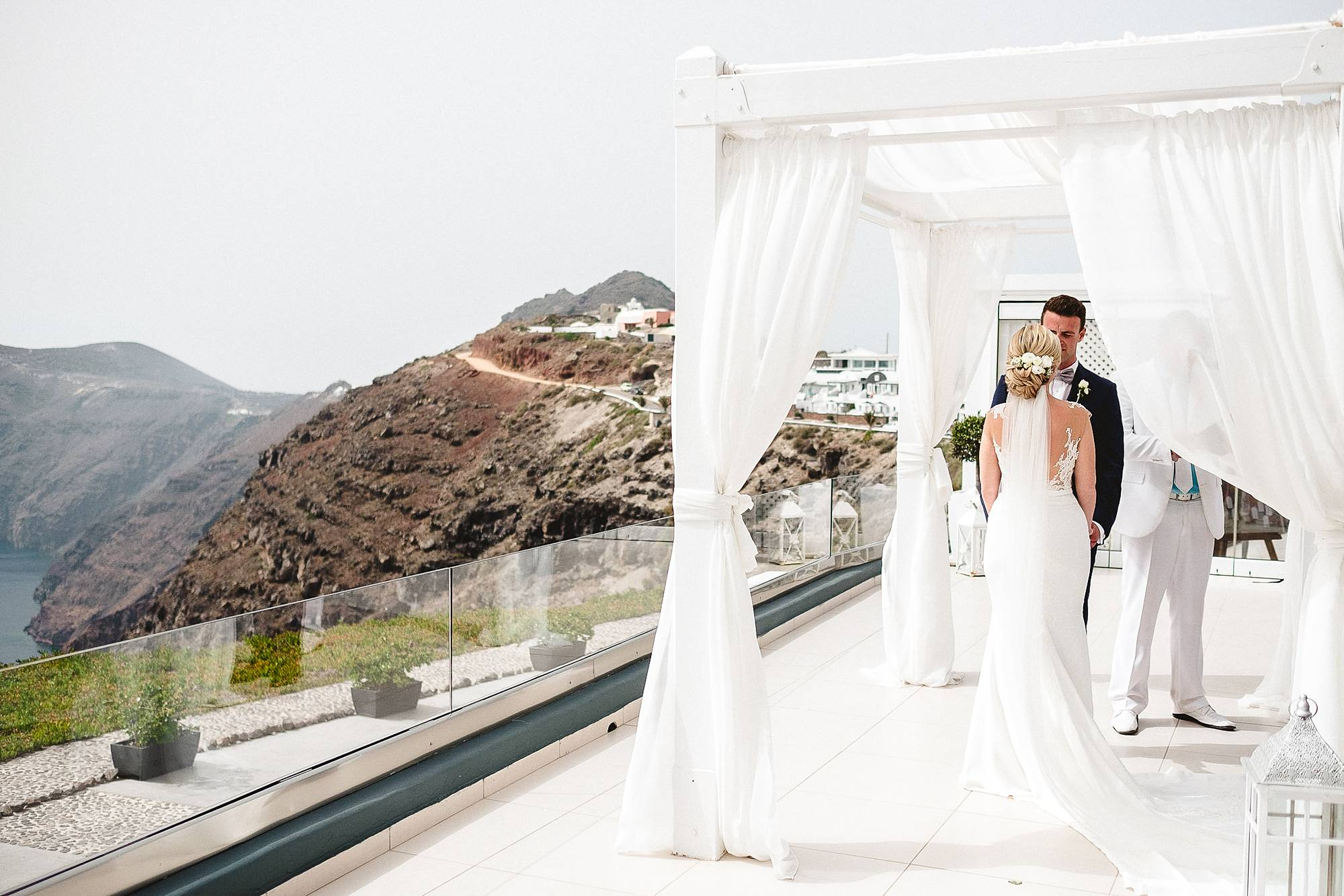 Santorini-Wedding-Photographer-69.jpg