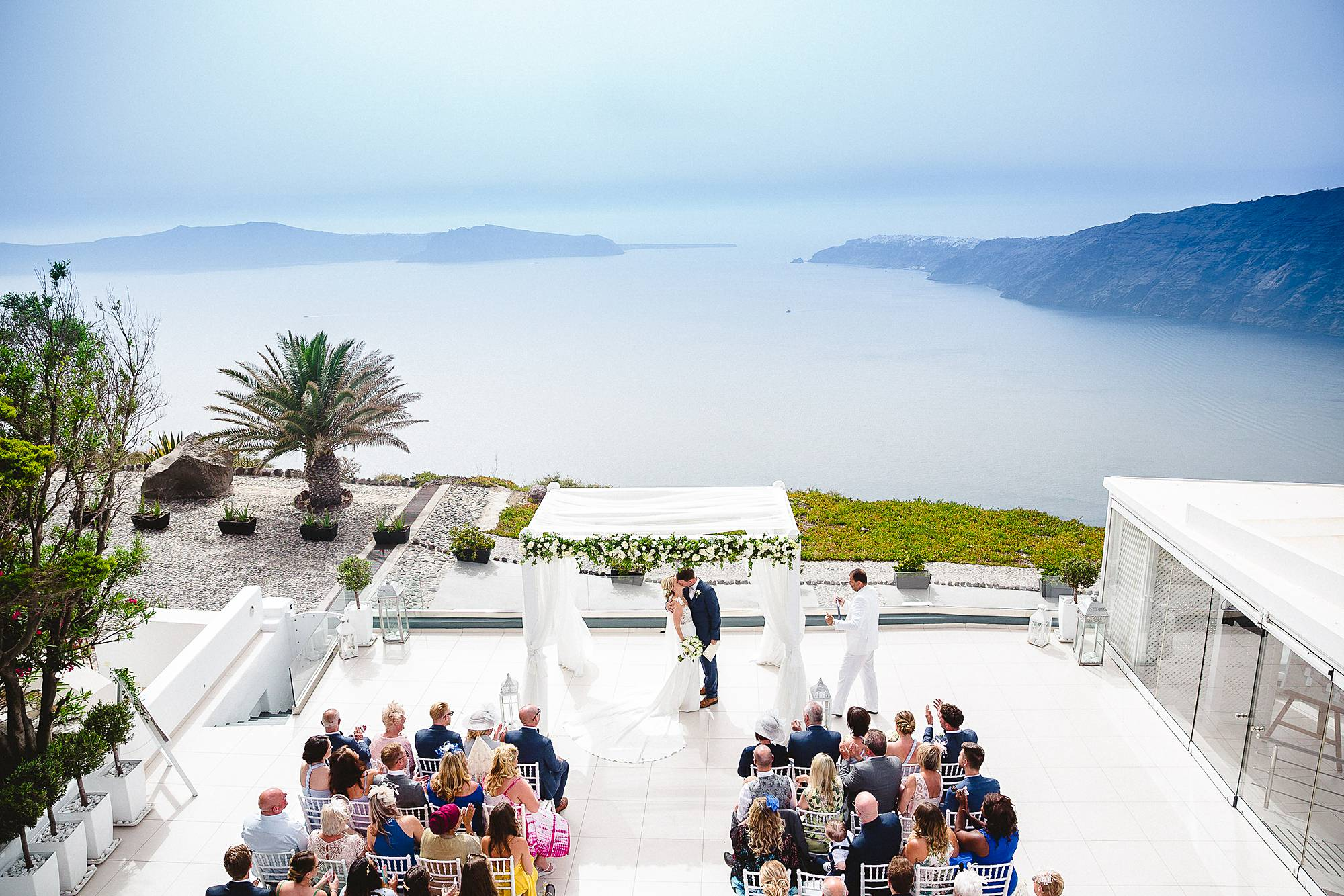 Santorini-Wedding-Photographer-78.jpg