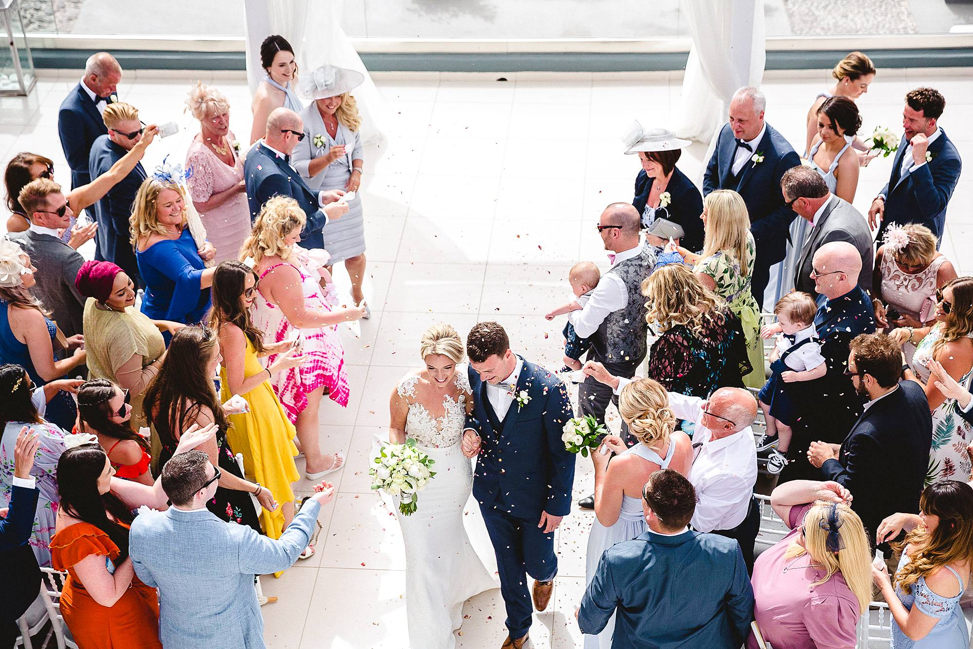 Santorini-Wedding-Photographer-80.jpg