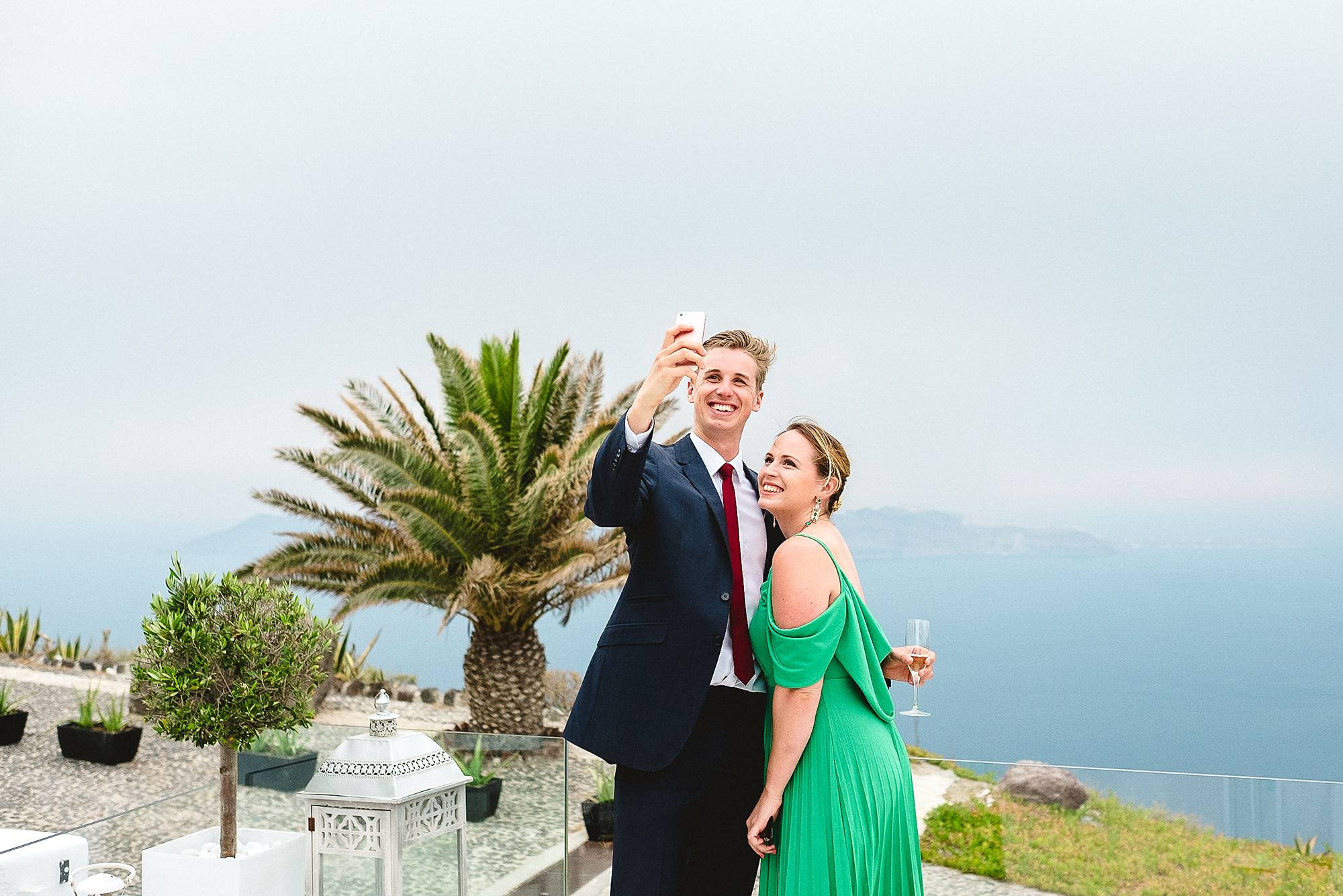 Santorini-Wedding-Photographer-87.jpg