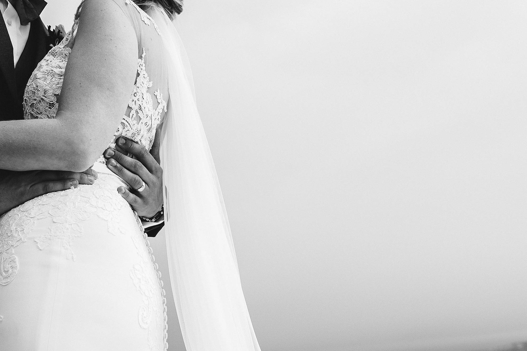 Santorini-Wedding-Photographer-97.jpg