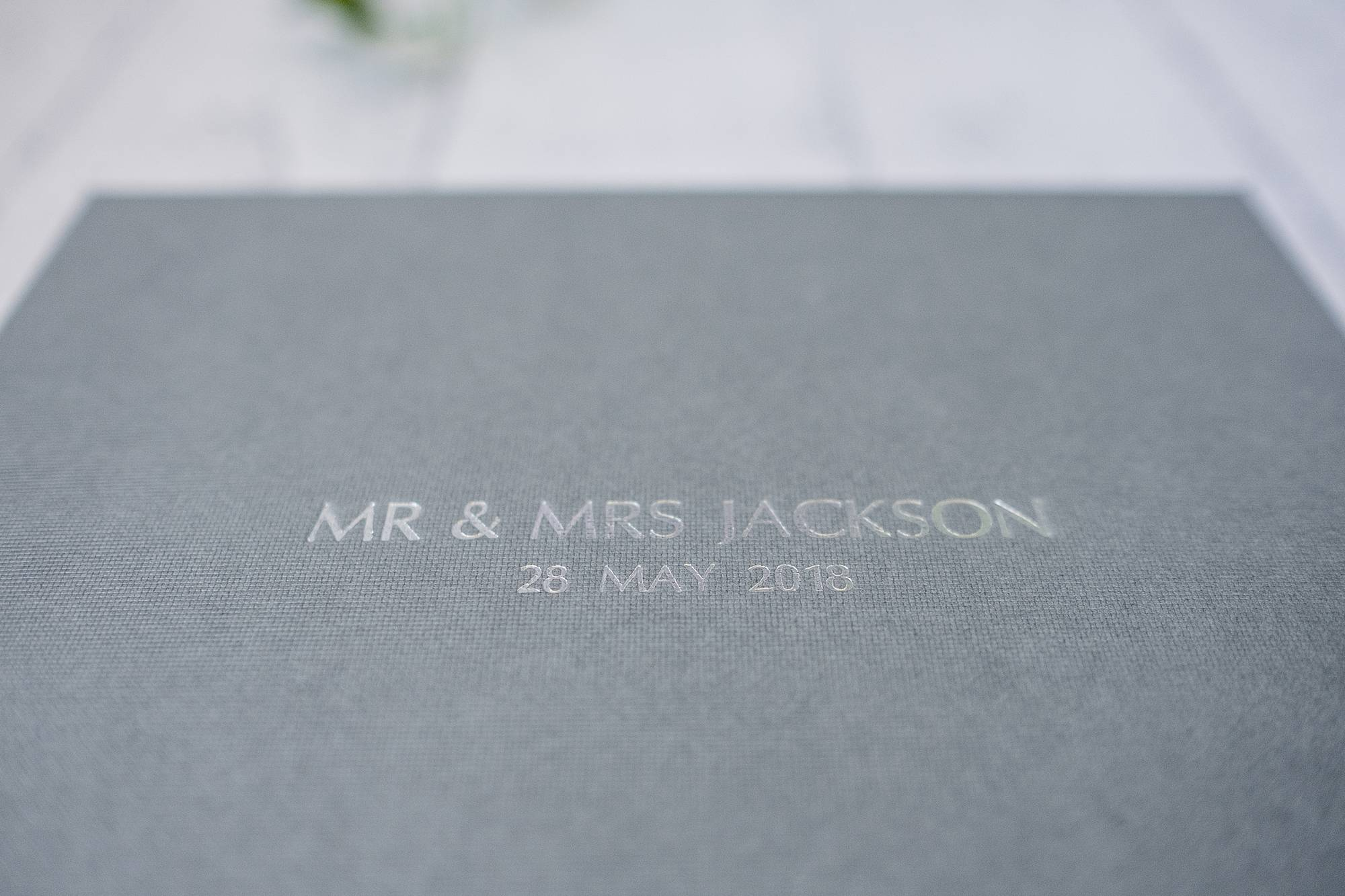 Wedding Albums Essex Photographer-101.jpg