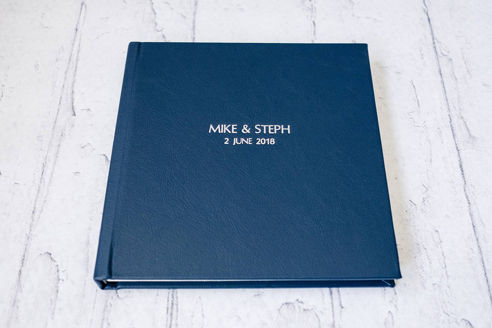 Wedding Albums Essex Photographer-105.jpg