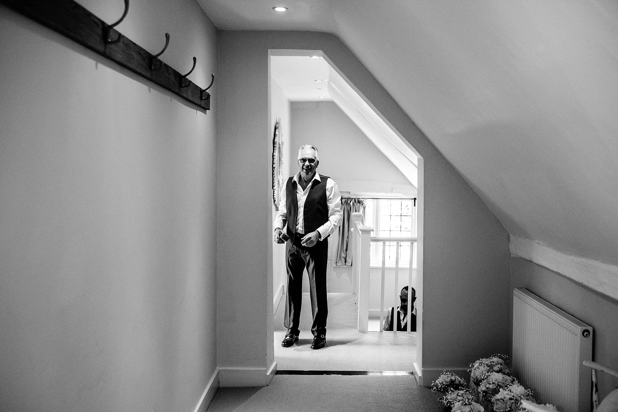 Houchins Essex Wedding Photographer_0016.jpg