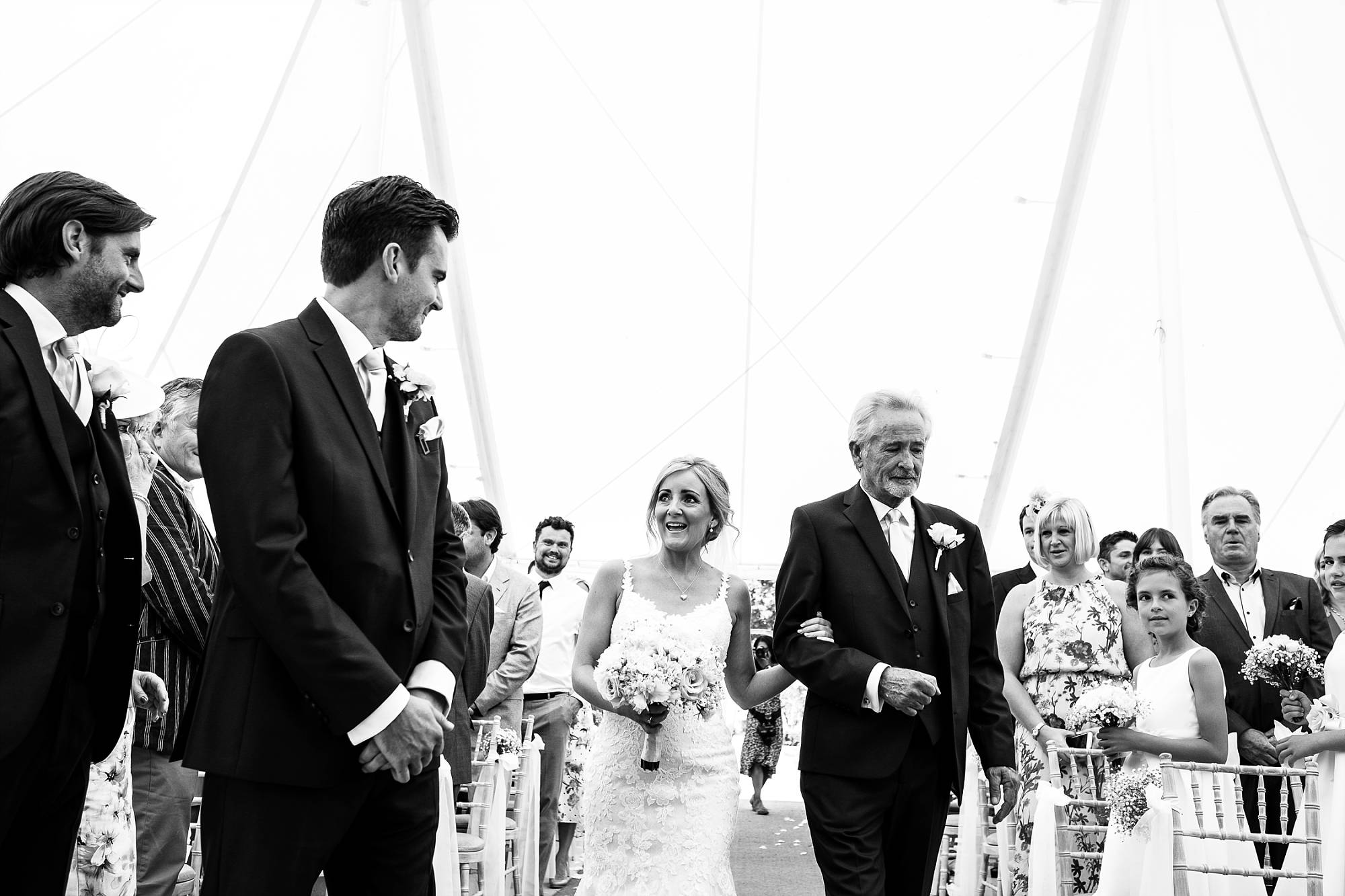 Houchins Essex Wedding Photographer_0030.jpg