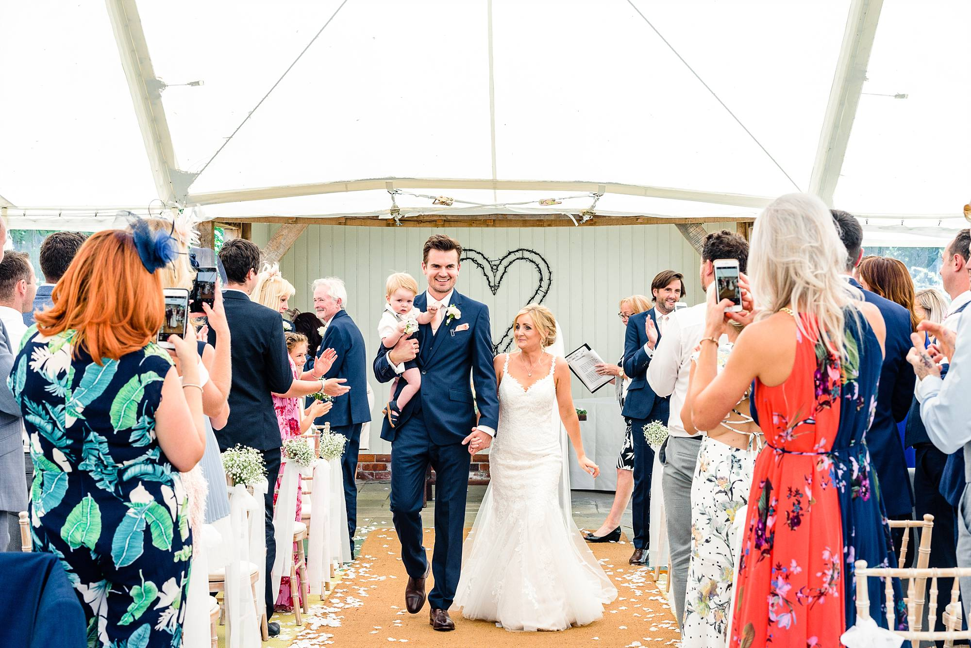Houchins Essex Wedding Photographer_0039.jpg