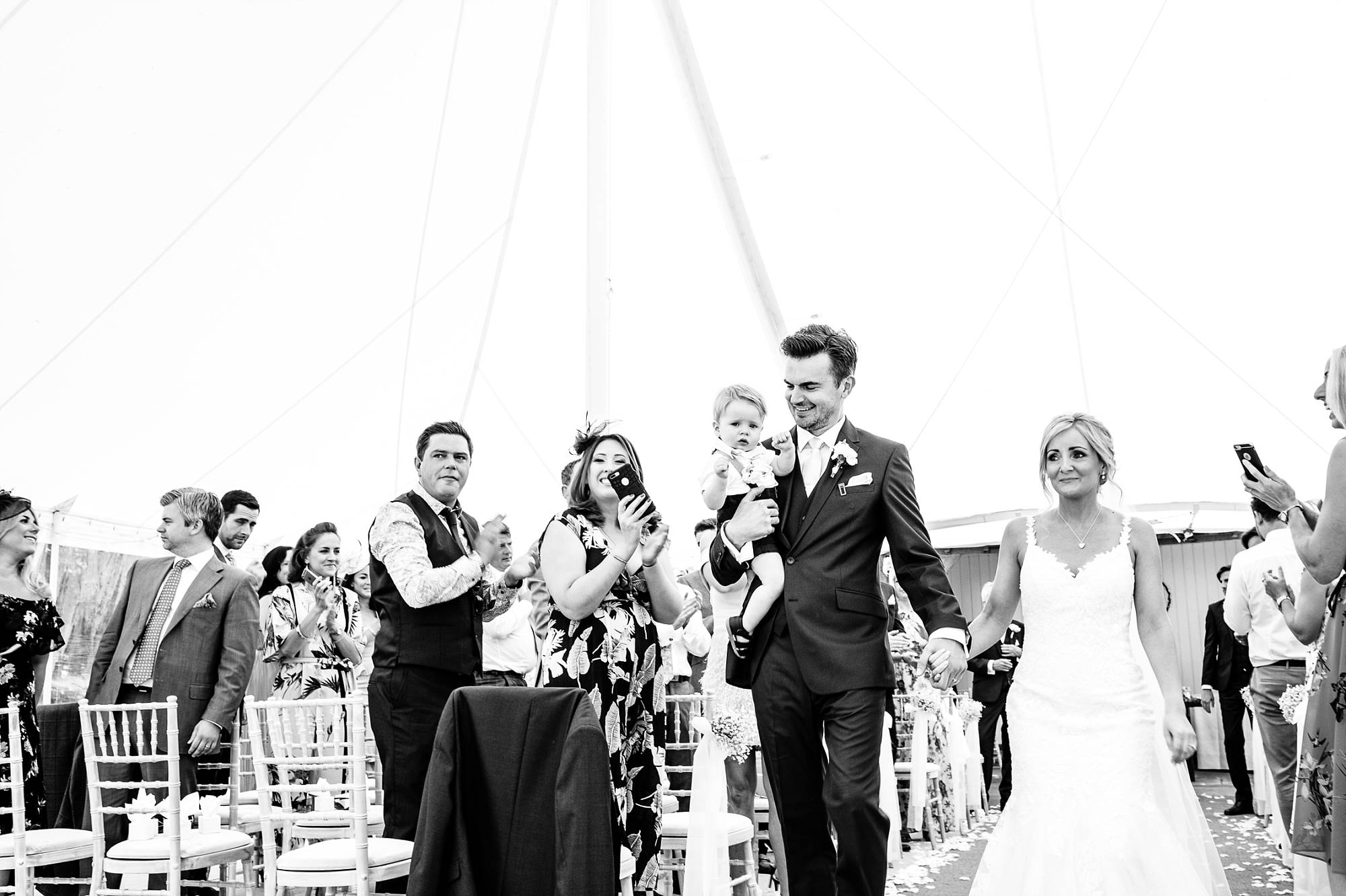 Houchins Essex Wedding Photographer_0040.jpg