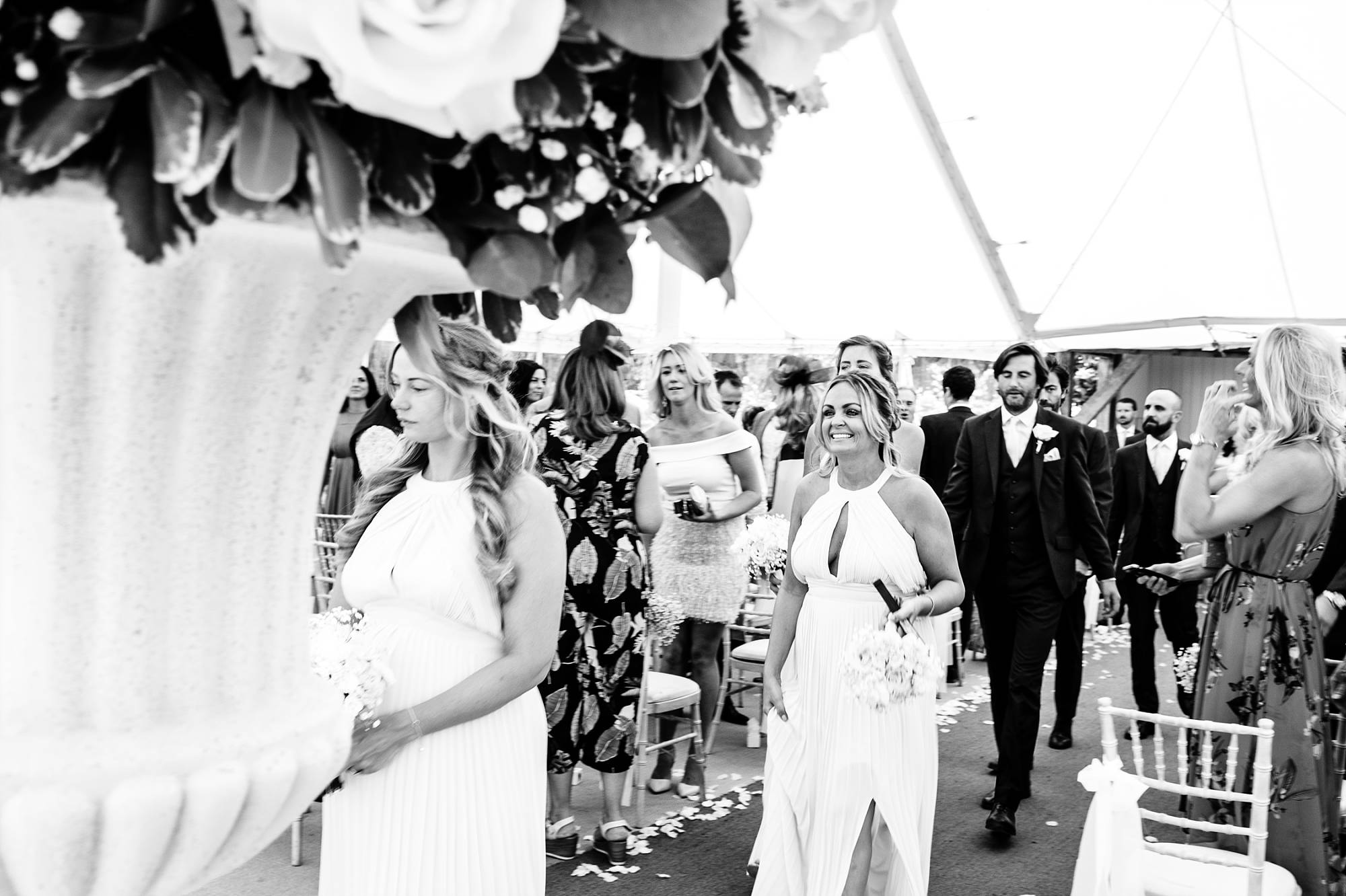Houchins Essex Wedding Photographer_0041.jpg