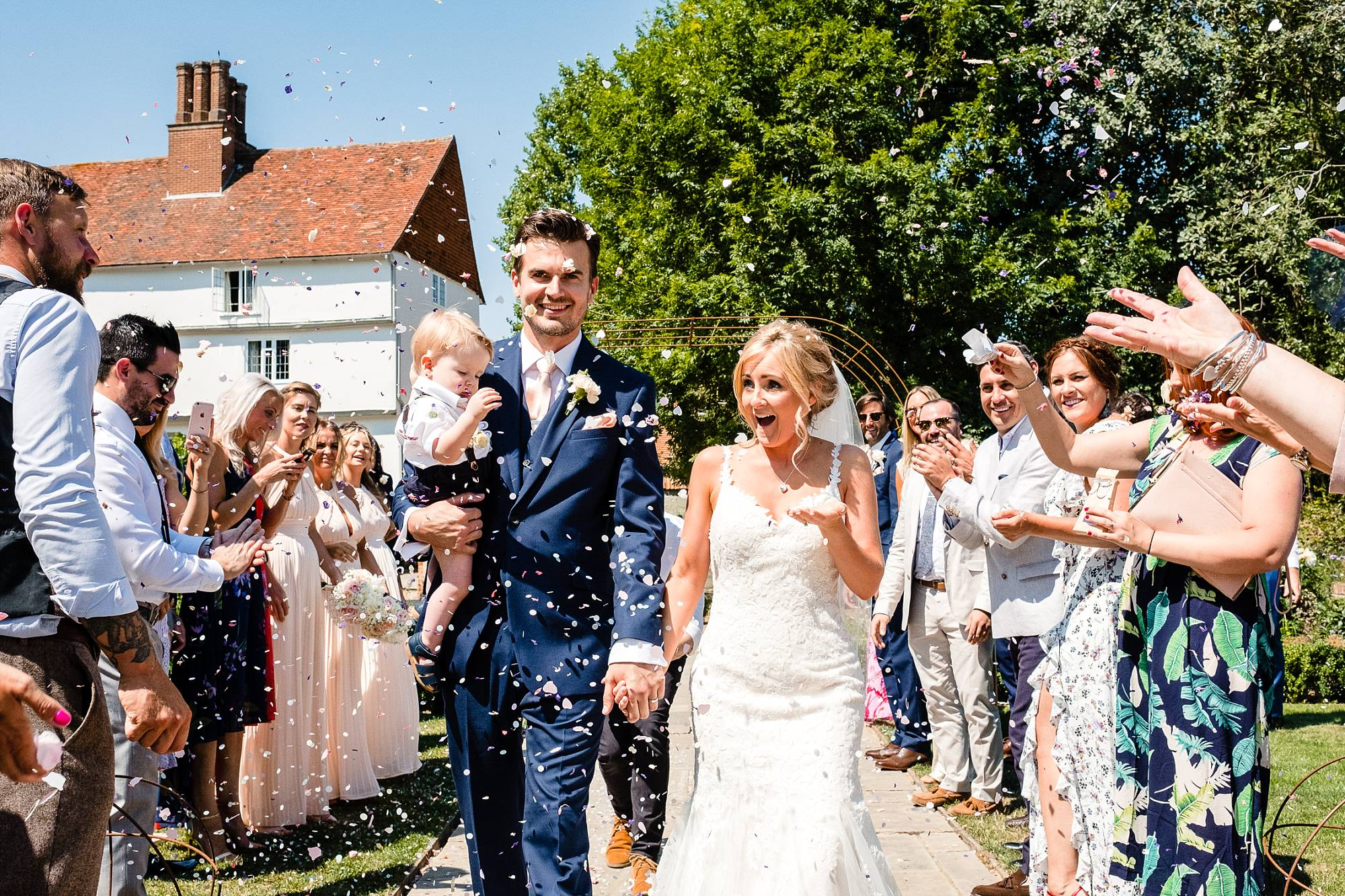 Houchins Essex Wedding Photographer_0045.jpg