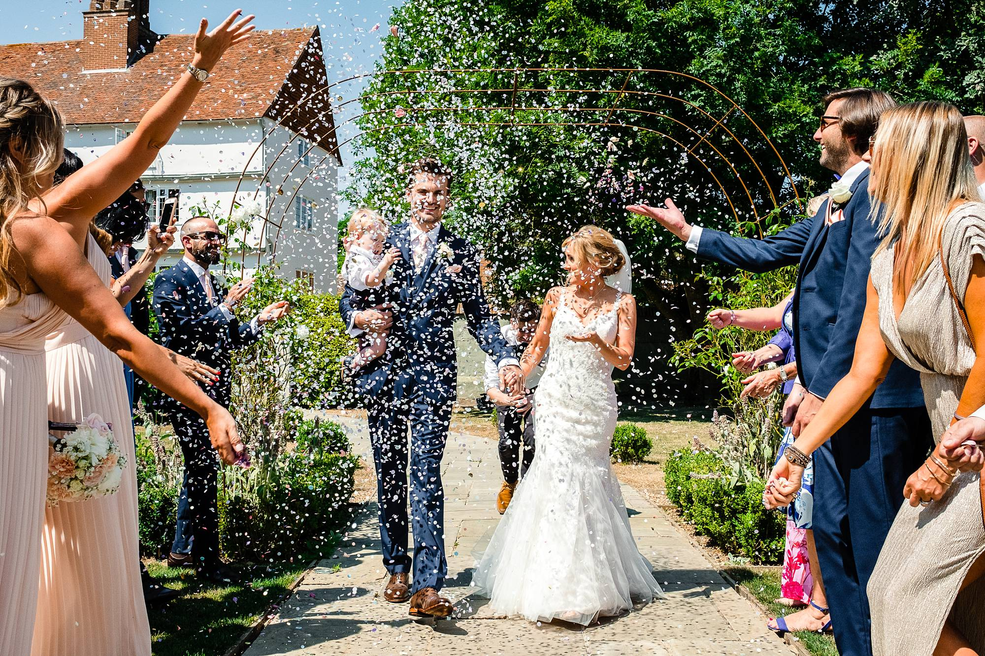 Houchins Essex Wedding Photographer_0044.jpg