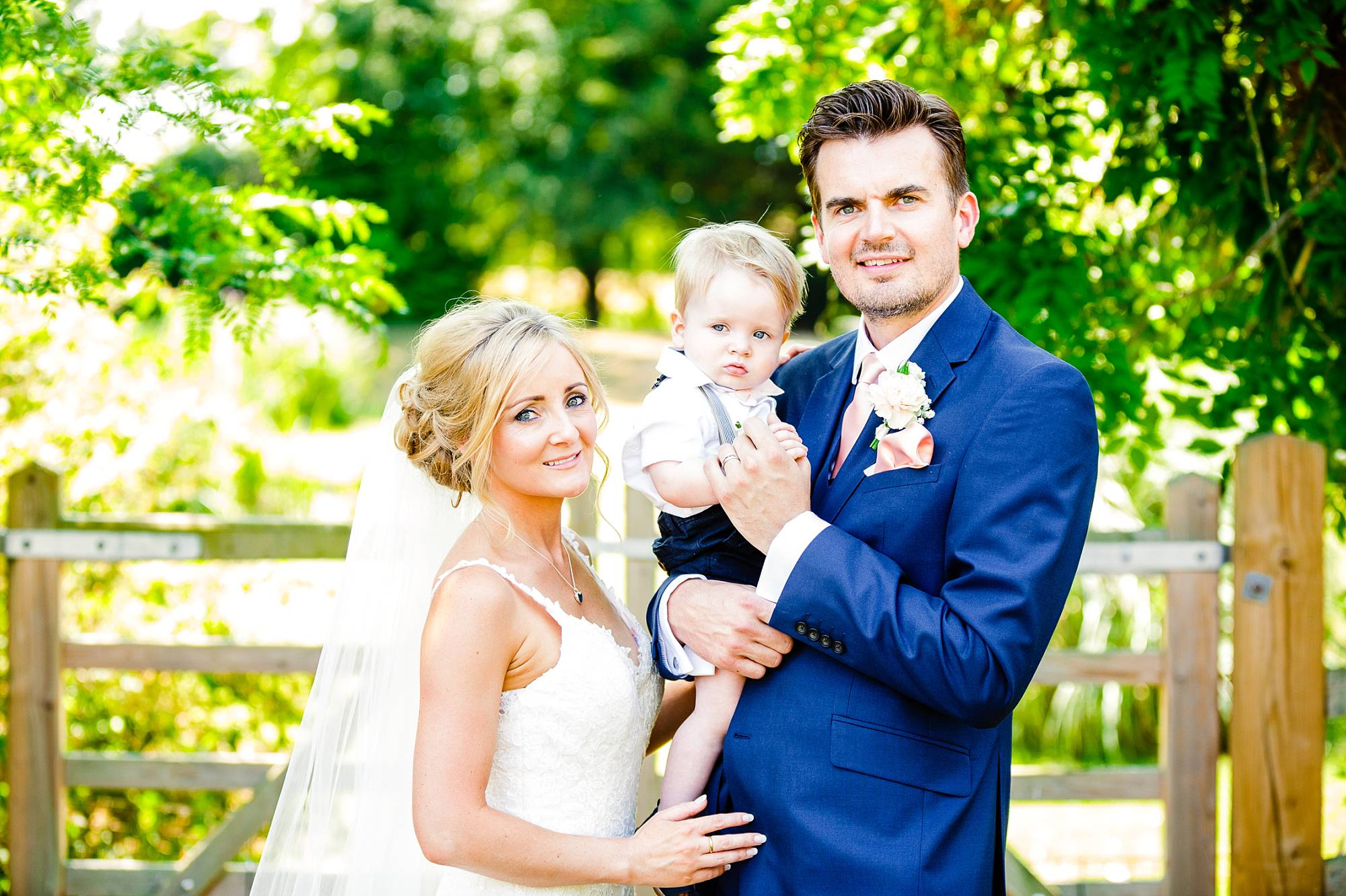 Houchins Essex Wedding Photographer_0047.jpg