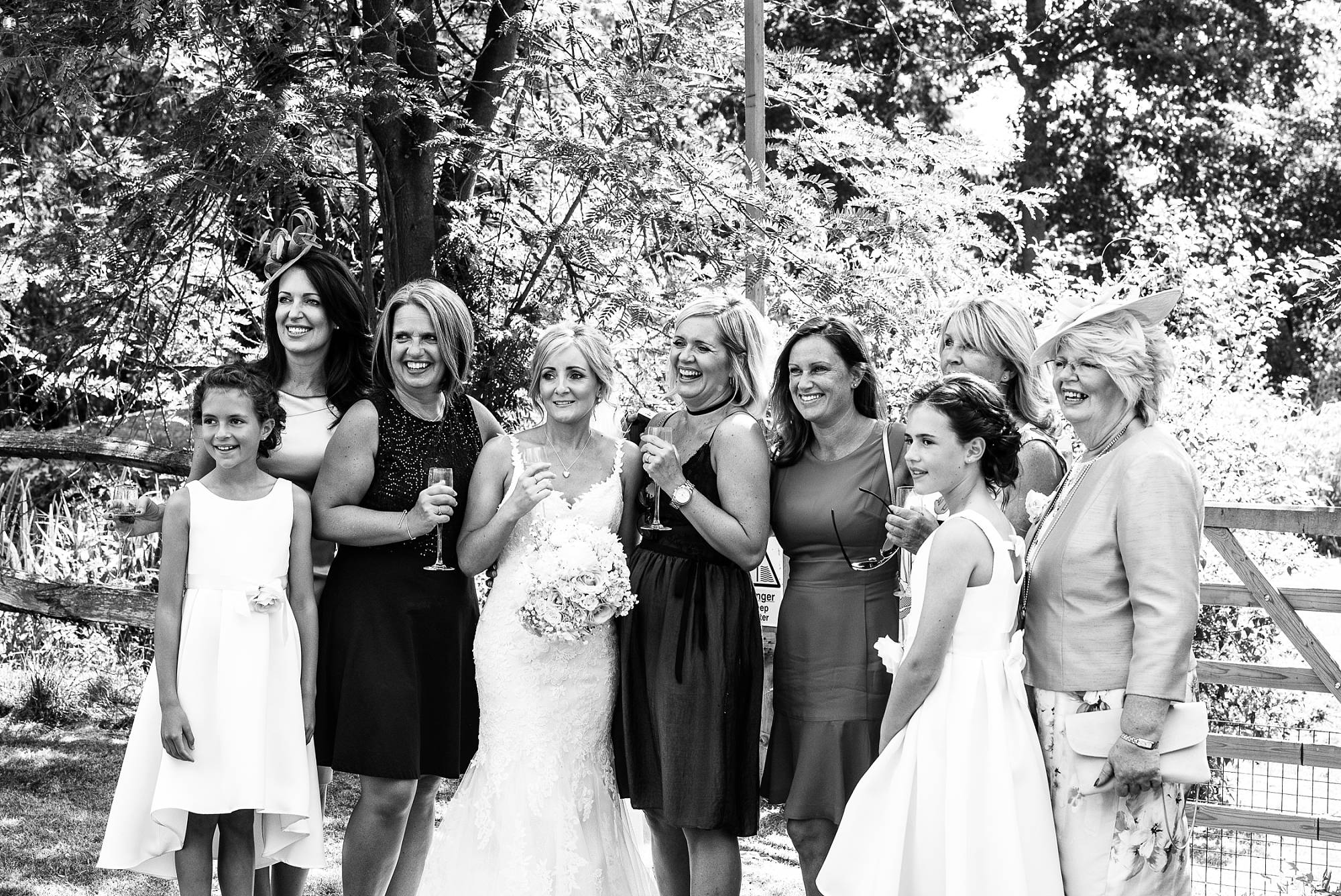 Houchins Essex Wedding Photographer_0049.jpg
