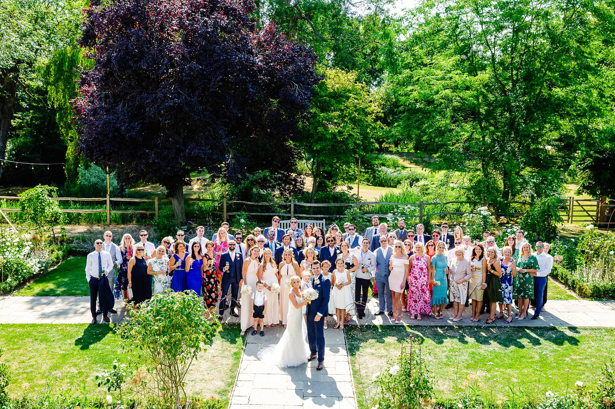 Houchins Essex Wedding Photographer_0050.jpg