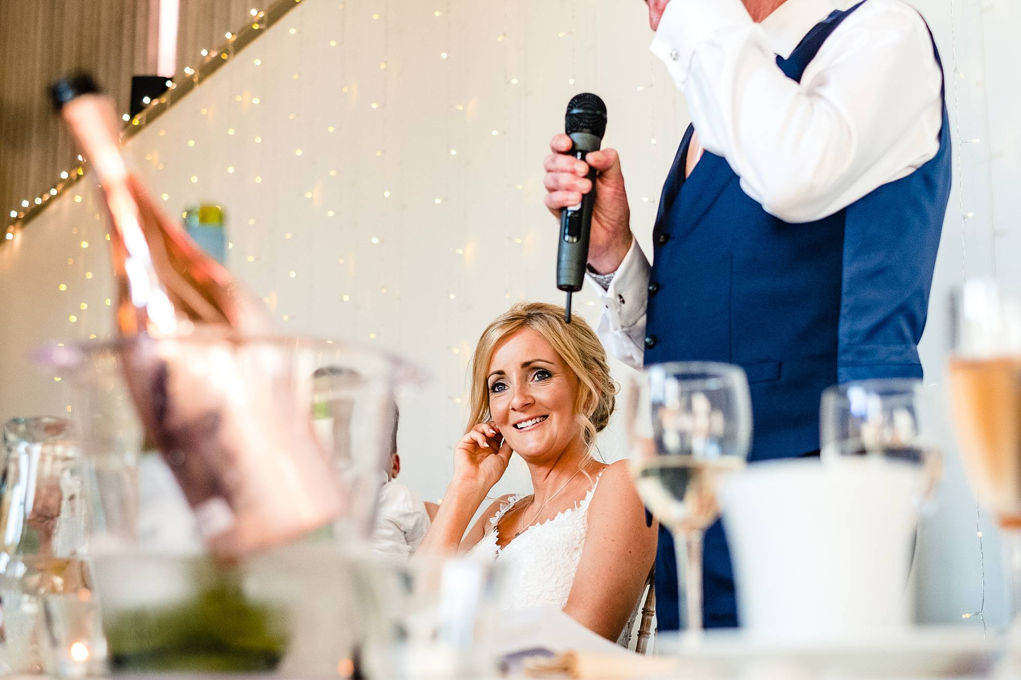 Houchins Essex Wedding Photographer_0065.jpg
