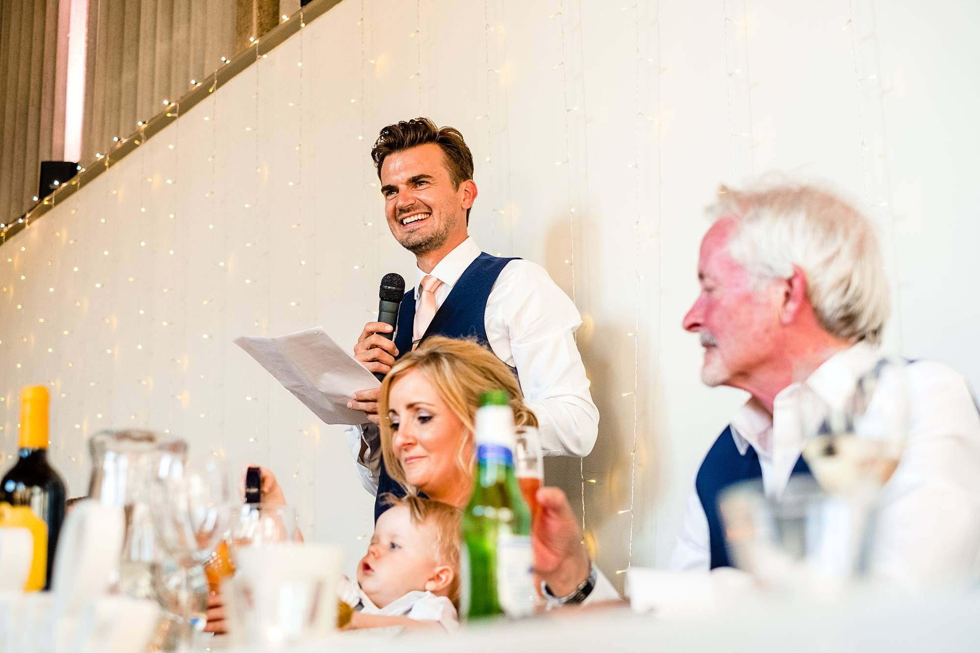 Houchins Essex Wedding Photographer_0070.jpg