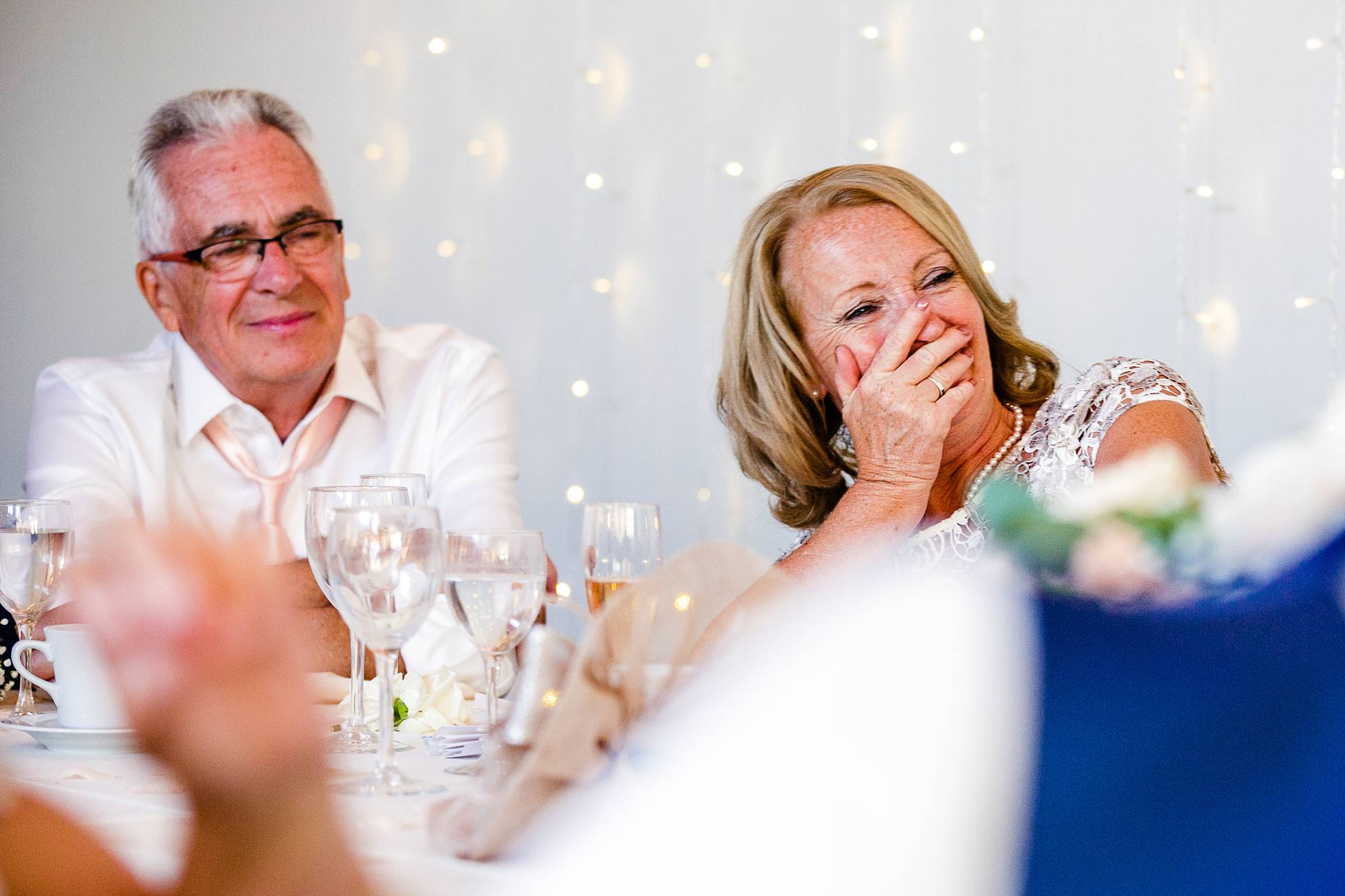 Houchins Essex Wedding Photographer_0080.jpg